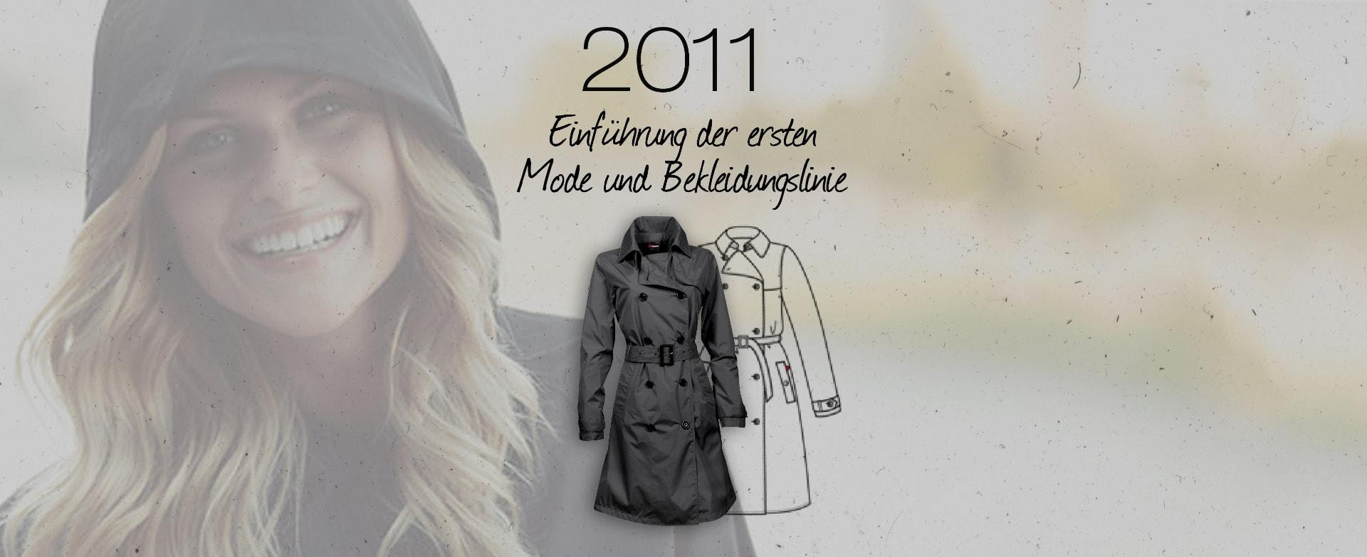 13_2011_regenbekleidung-knirps
