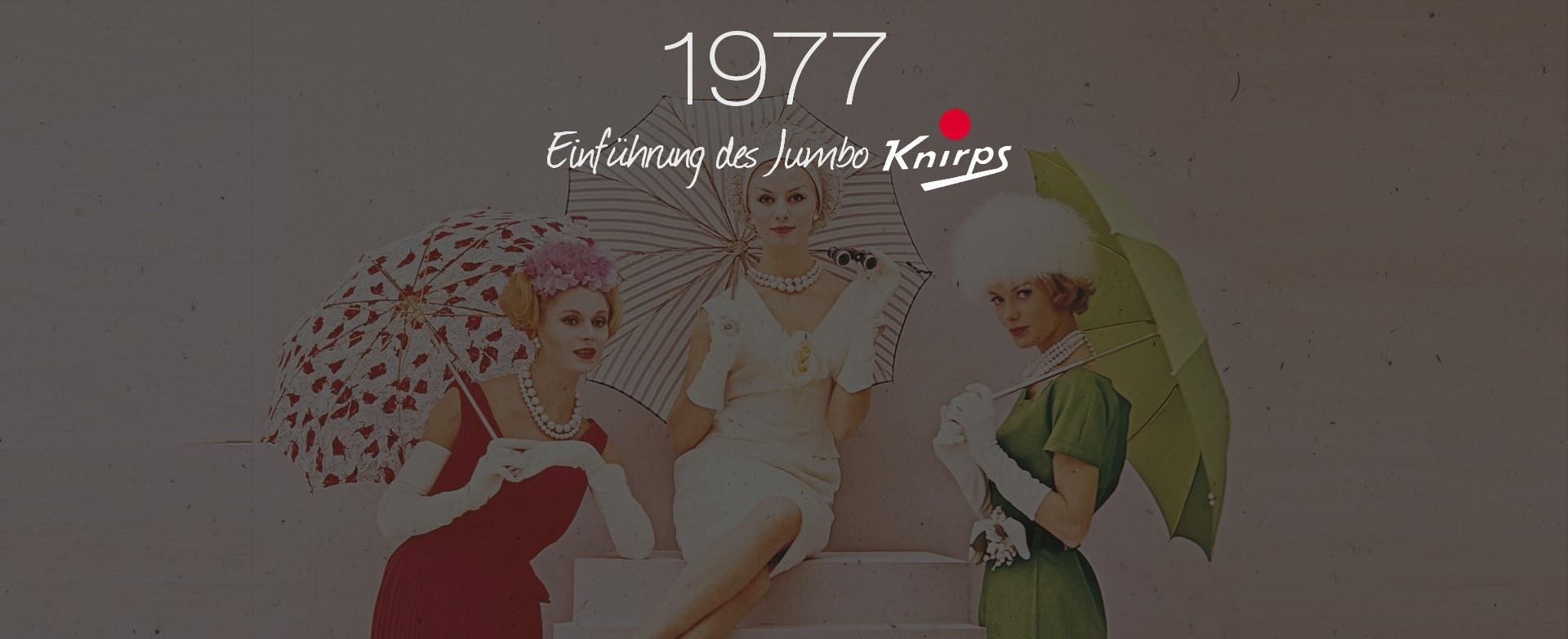 6_1977_jumbo-knirps