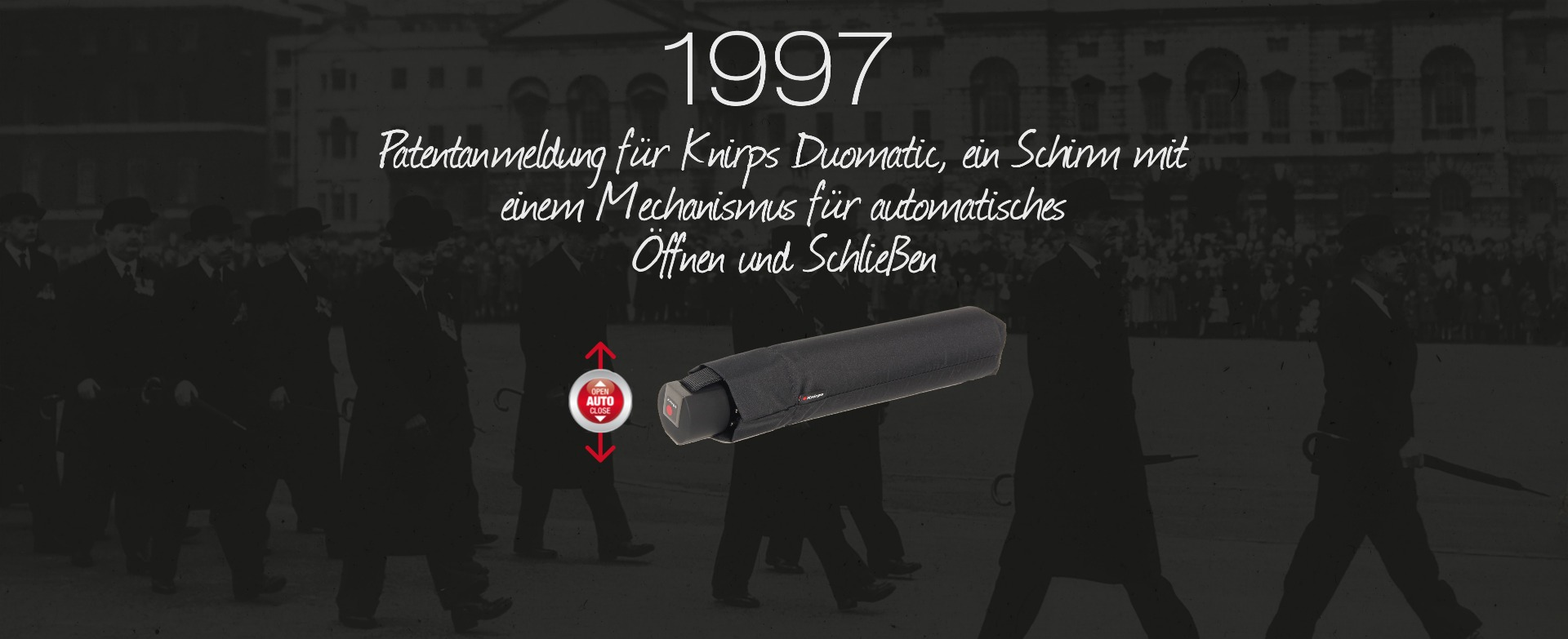 8_1997_duomatic-knirps