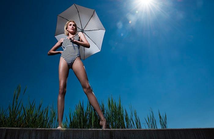 Knirps-Regenschirme-mit-uv-schutz2