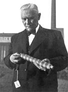 Knirps-Regenschirm-Erfinder-Hans-Haupt