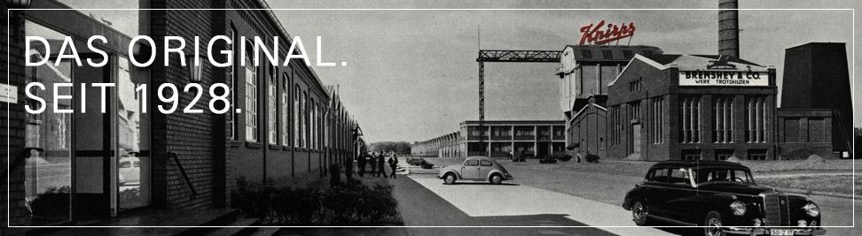 Knirps-Shop-Garantie_Das-Original-seit-1928