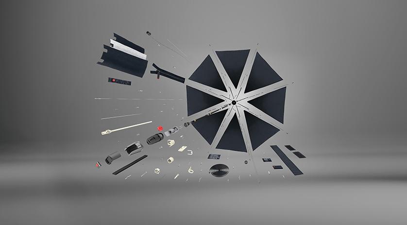 umbrella-details