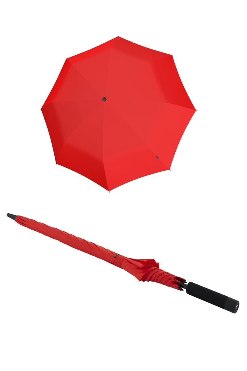 Knirps-Regenschirme-U_1