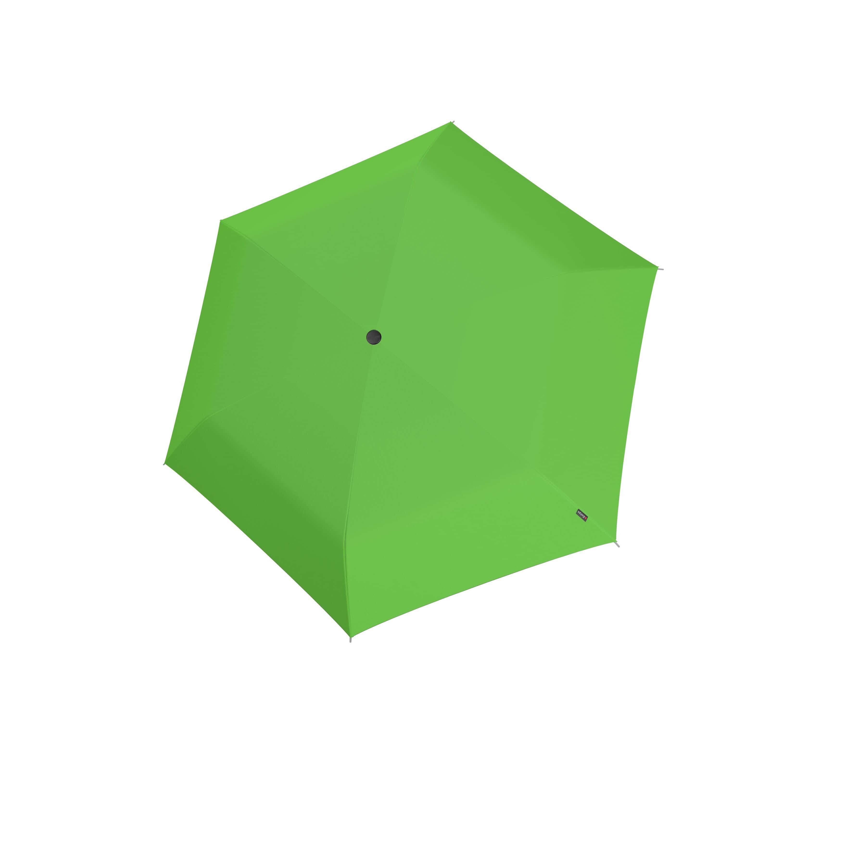 Knirps Umbrella US.050 ultra light slim manual - foto 2