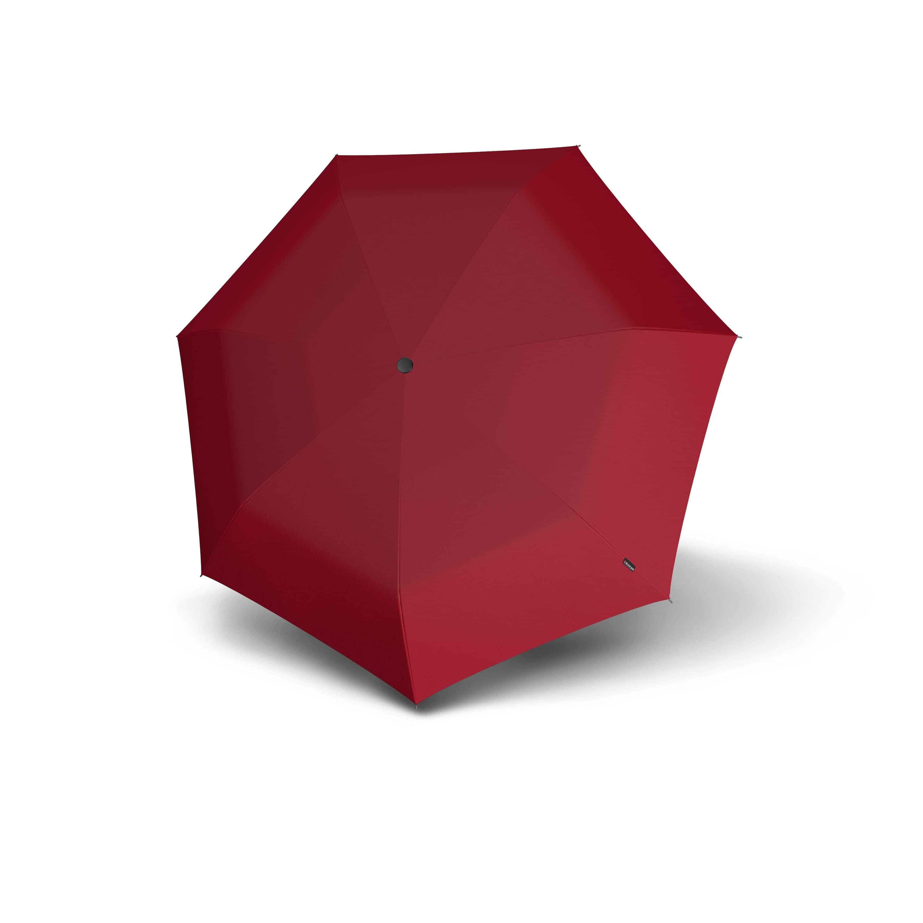 Knirps Umbrella T.050 medium manual - foto 2