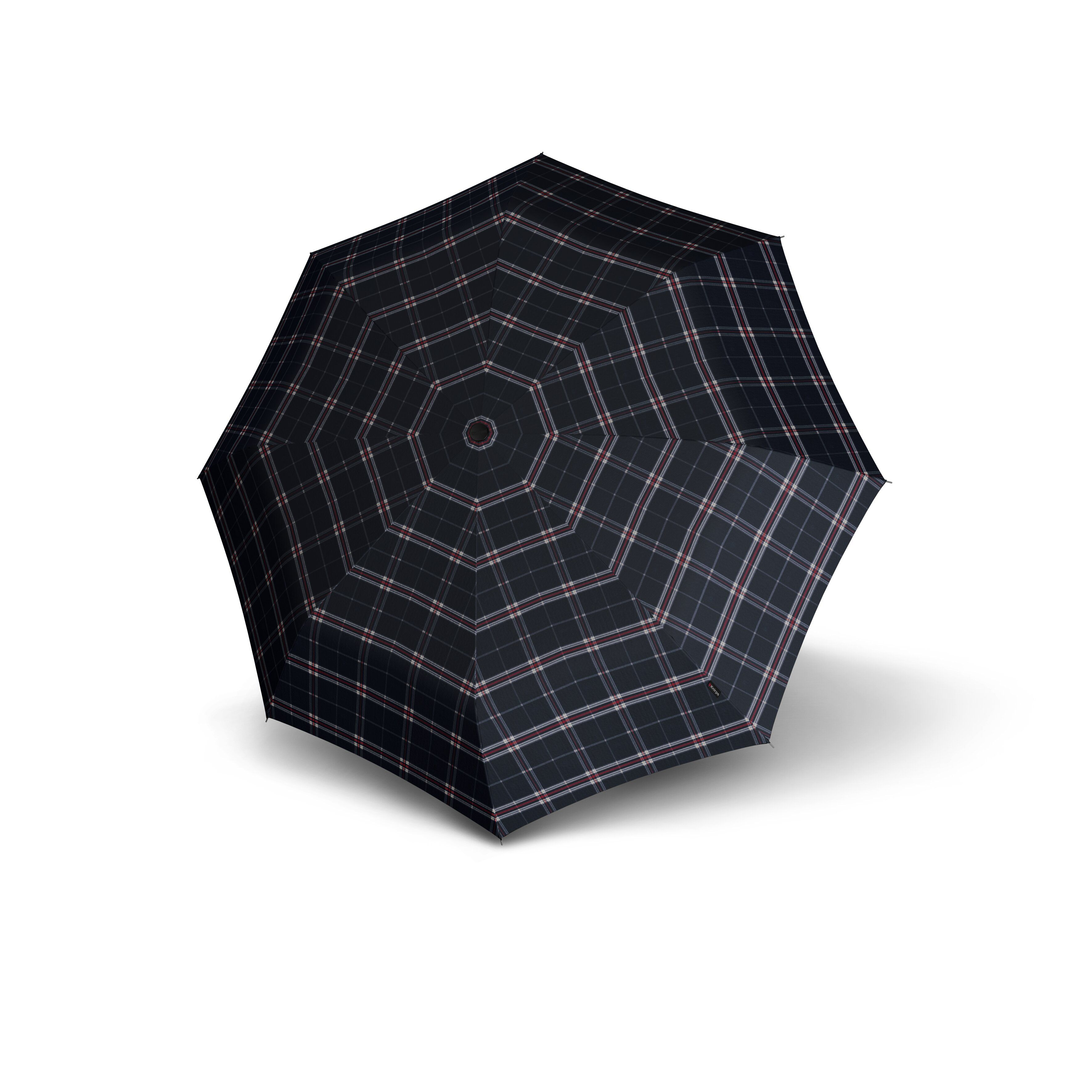 Knirps Umbrella T.200 medium duomatic - foto 2