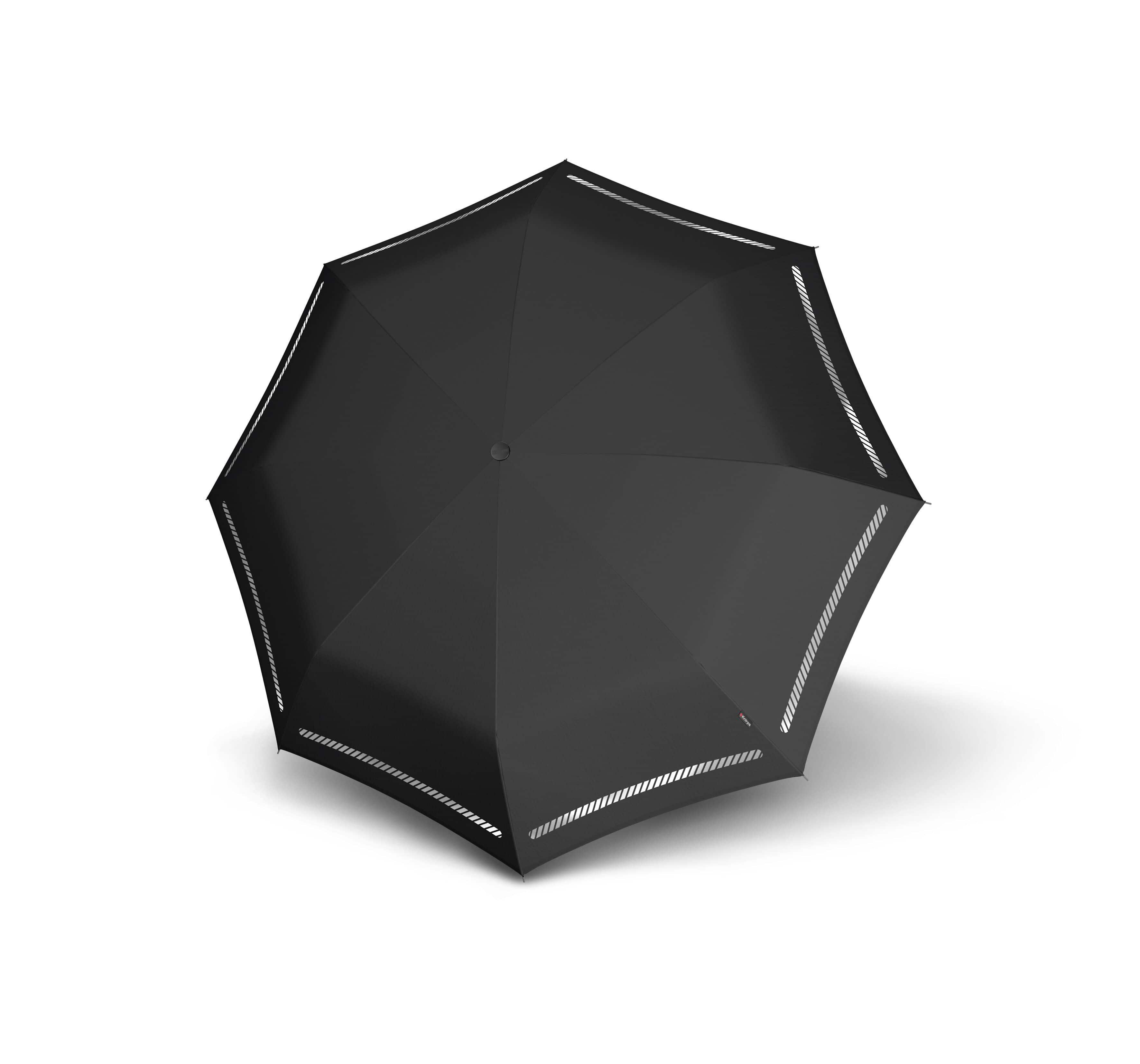 Knirps Umbrella T.200 medium duomatic new - foto 2