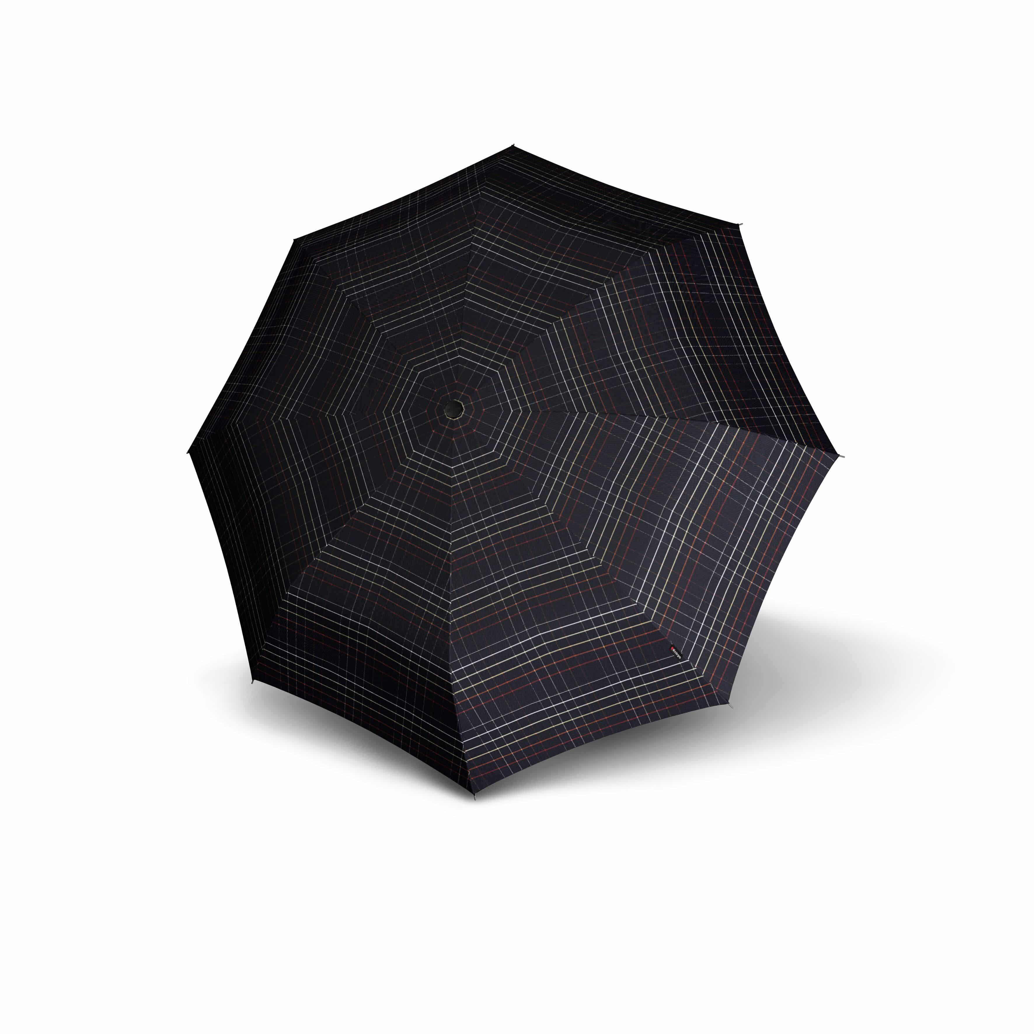Knirps Umbrella T.301 large duomatic - foto 2