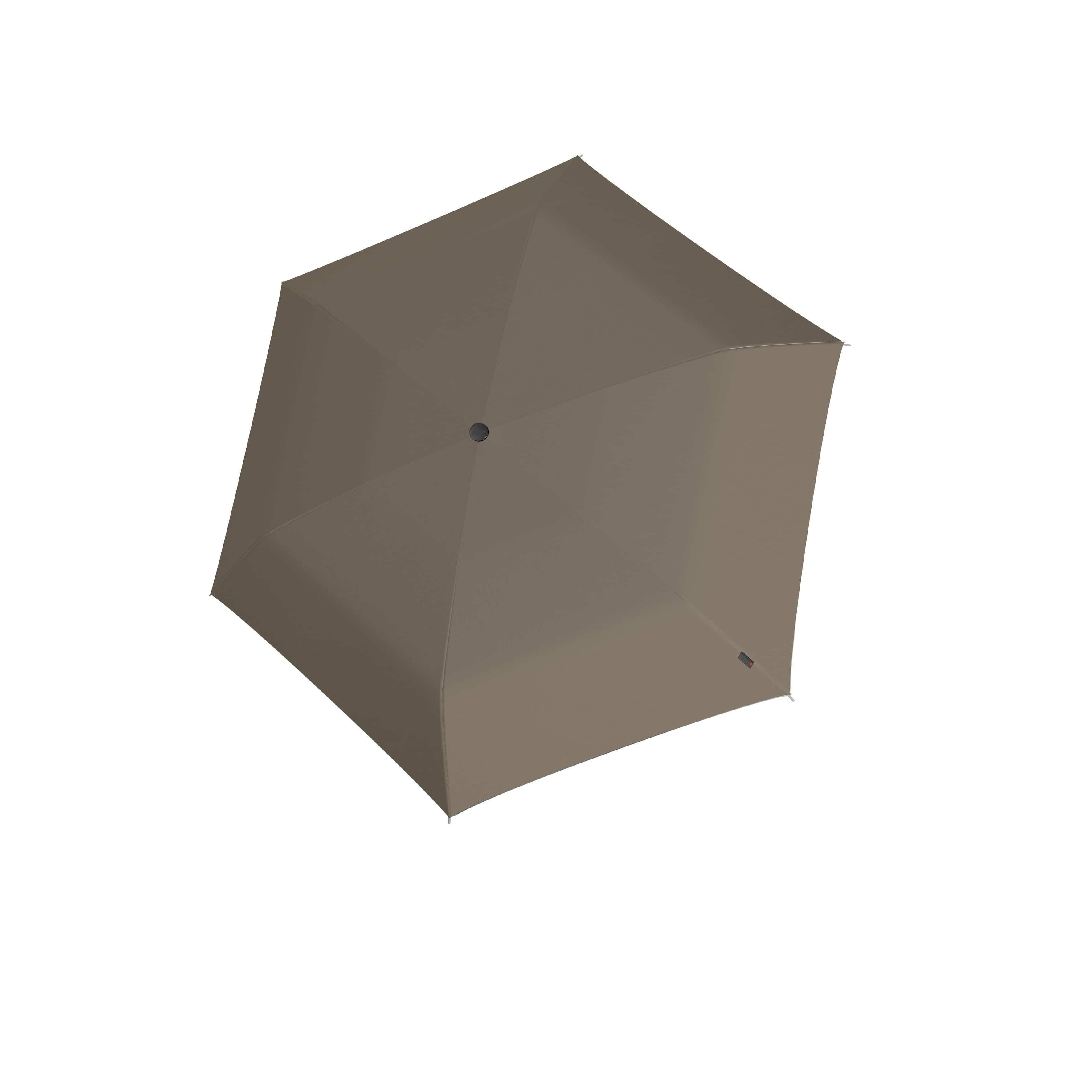 Knirps Umbrella TS.200 slim medium duomatic - foto 2