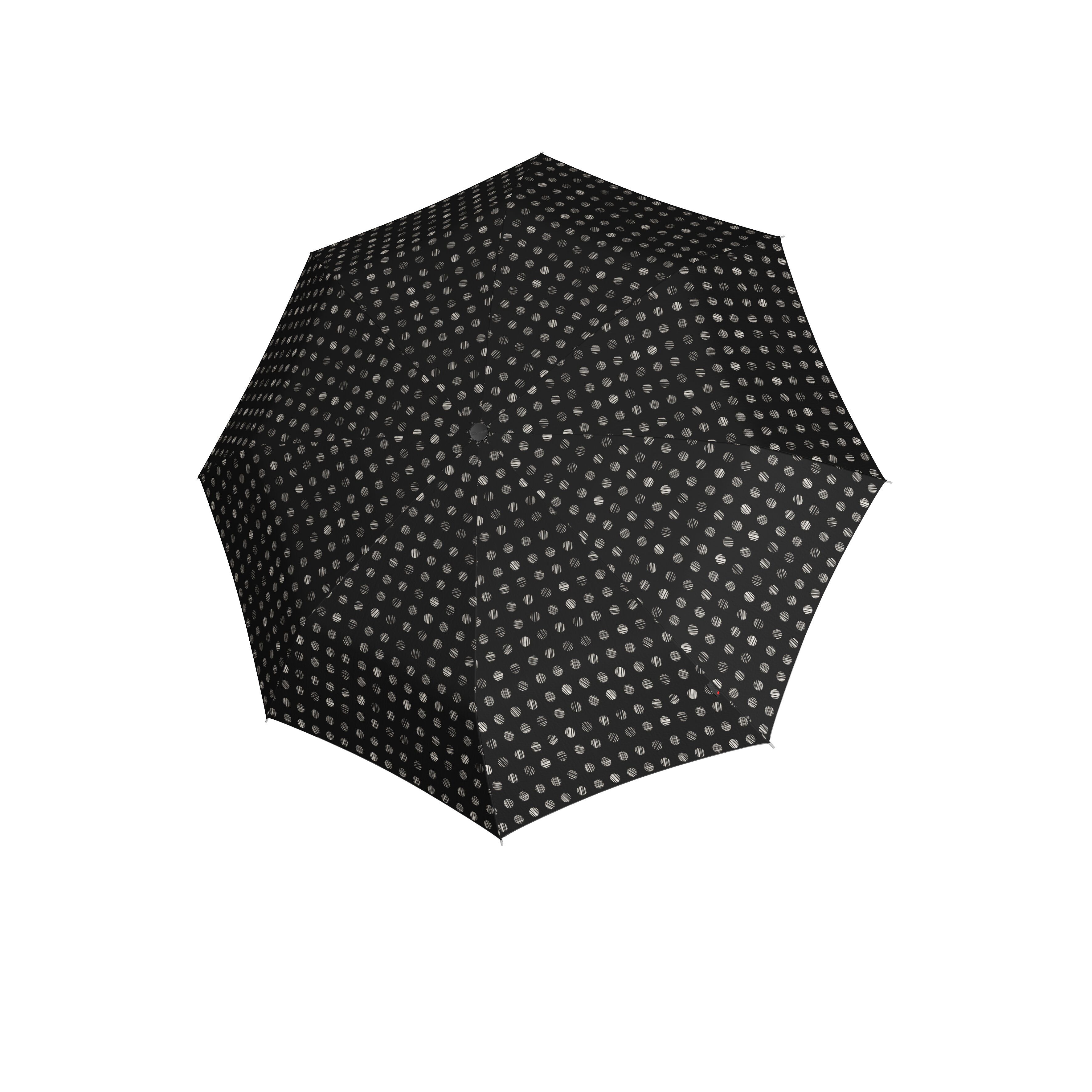 Knirps Umbrella A.050 medium manual - foto 2