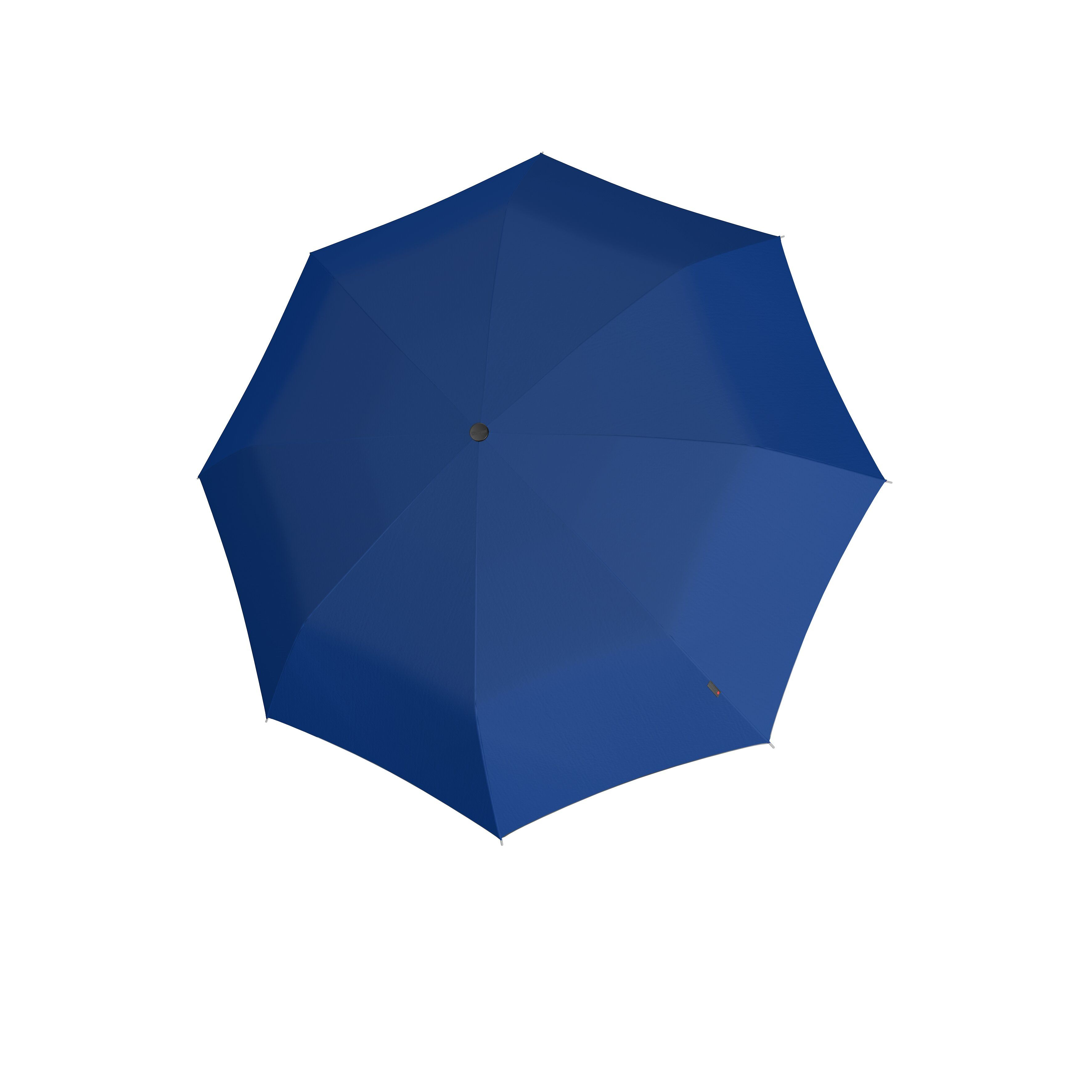 Knirps Umbrella A.200 medium duomatic - foto 2