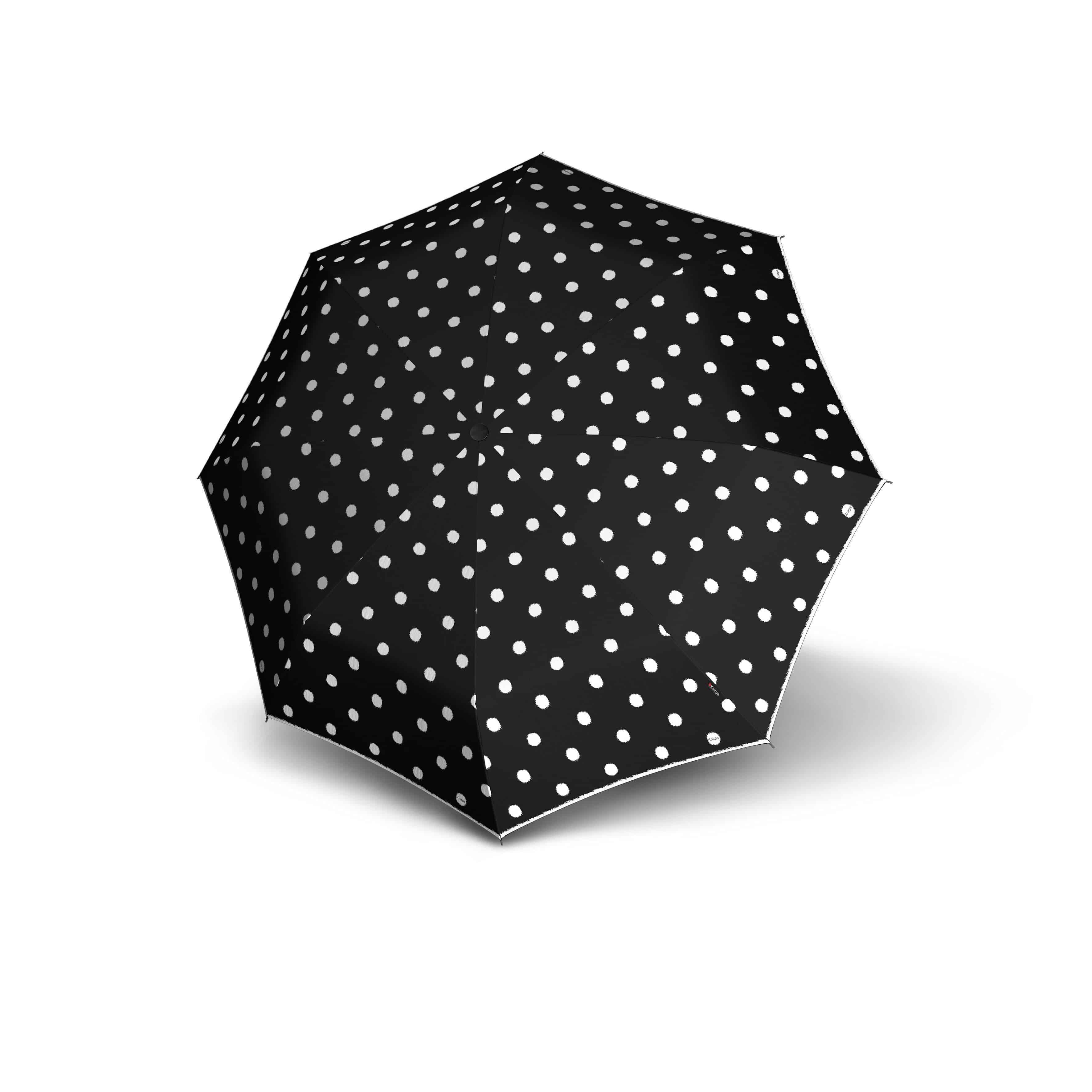 Knirps Umbrella T.703 stick automatic - foto 2