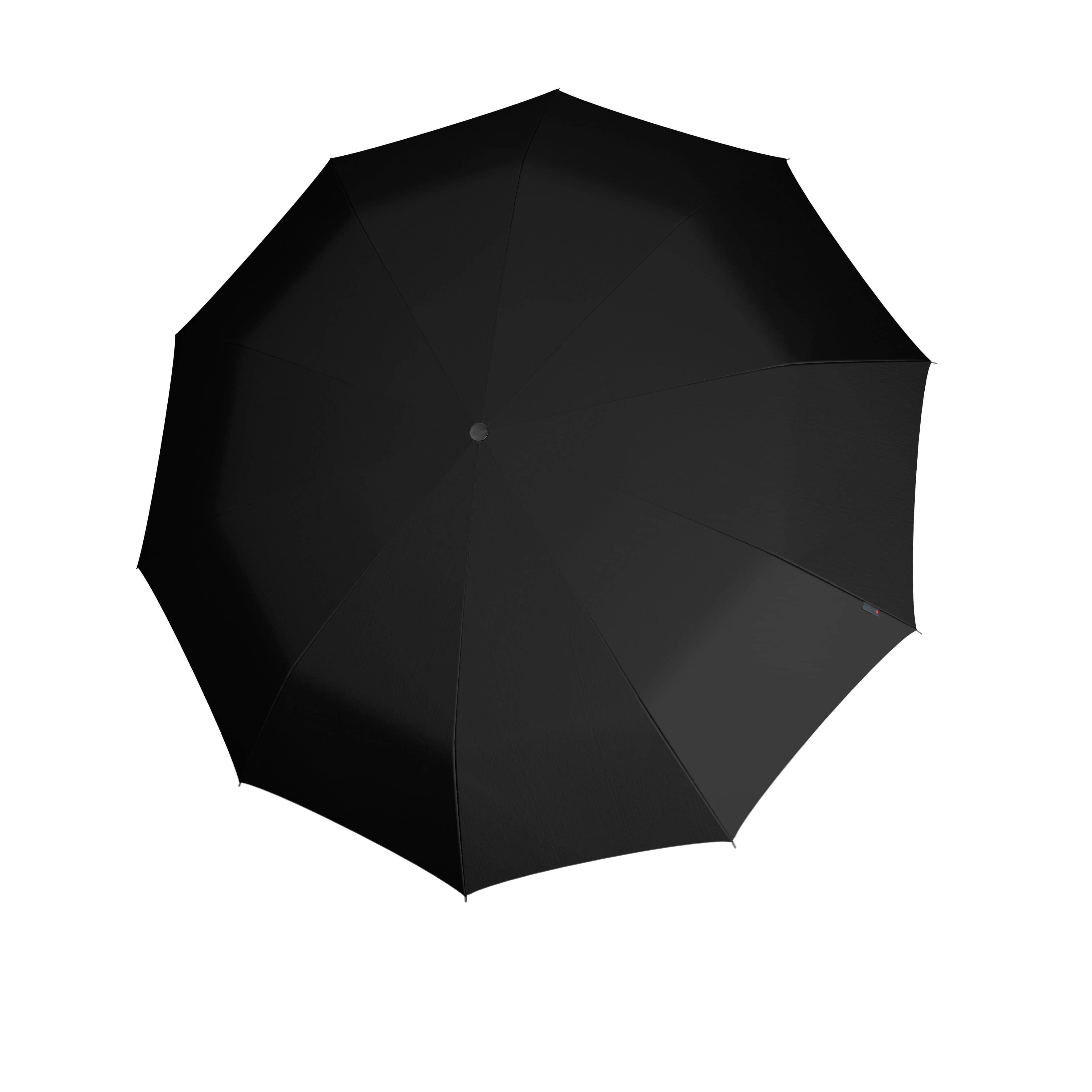 Knirps Umbrella T.771 long automatic - foto 2