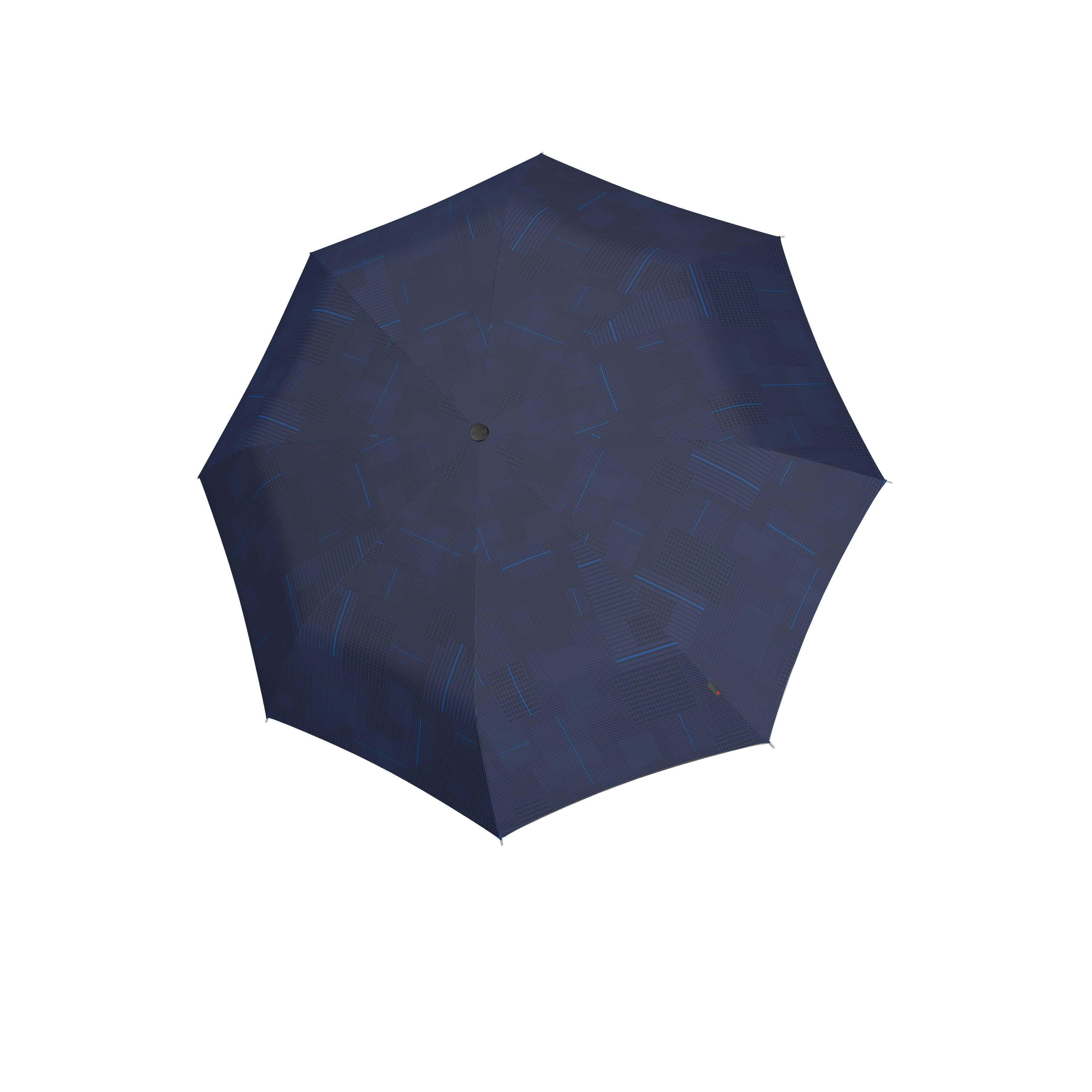 Knirps Umbrella T.260 medium duomatic - foto 2