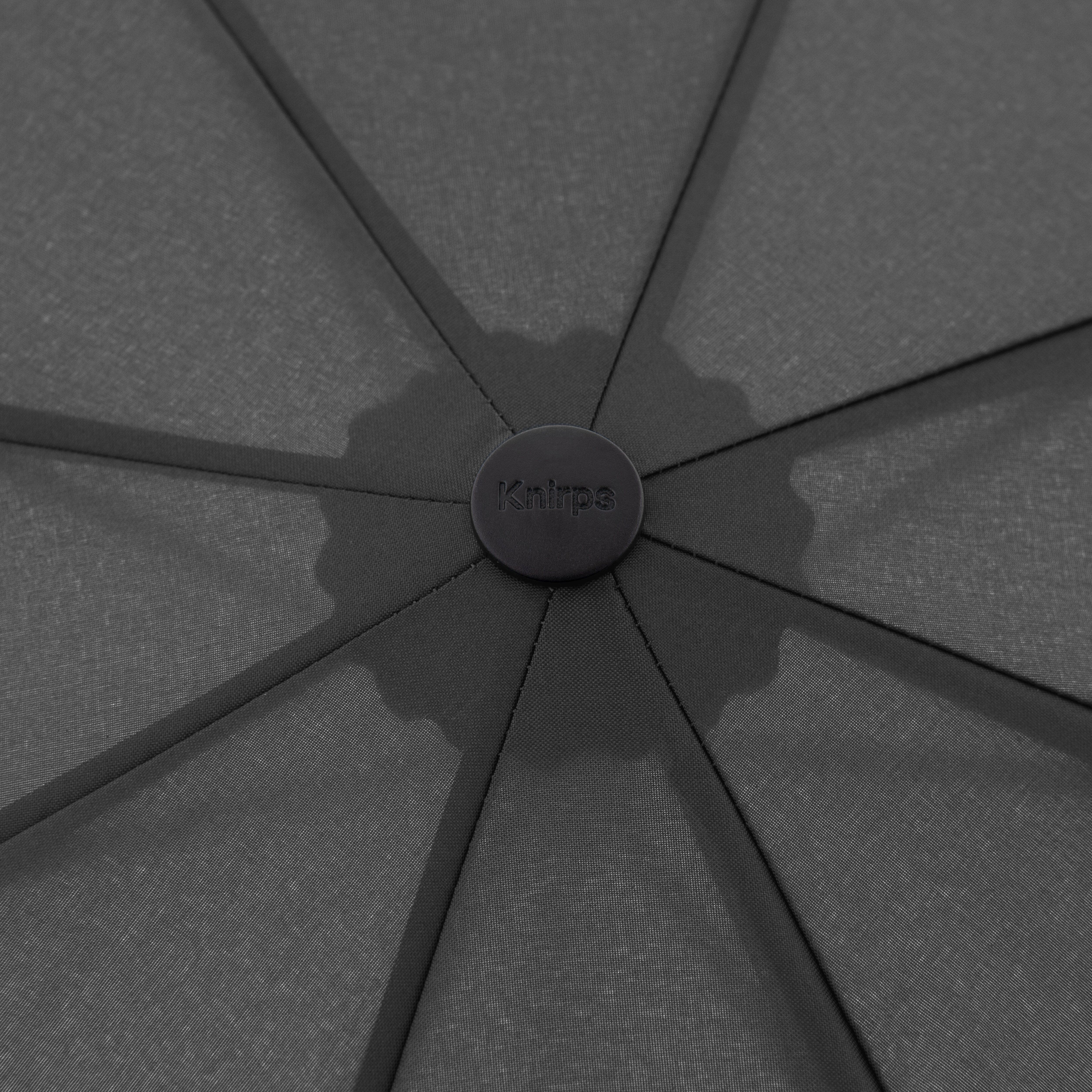 Knirps Umbrella A.050 medium manual - foto 3