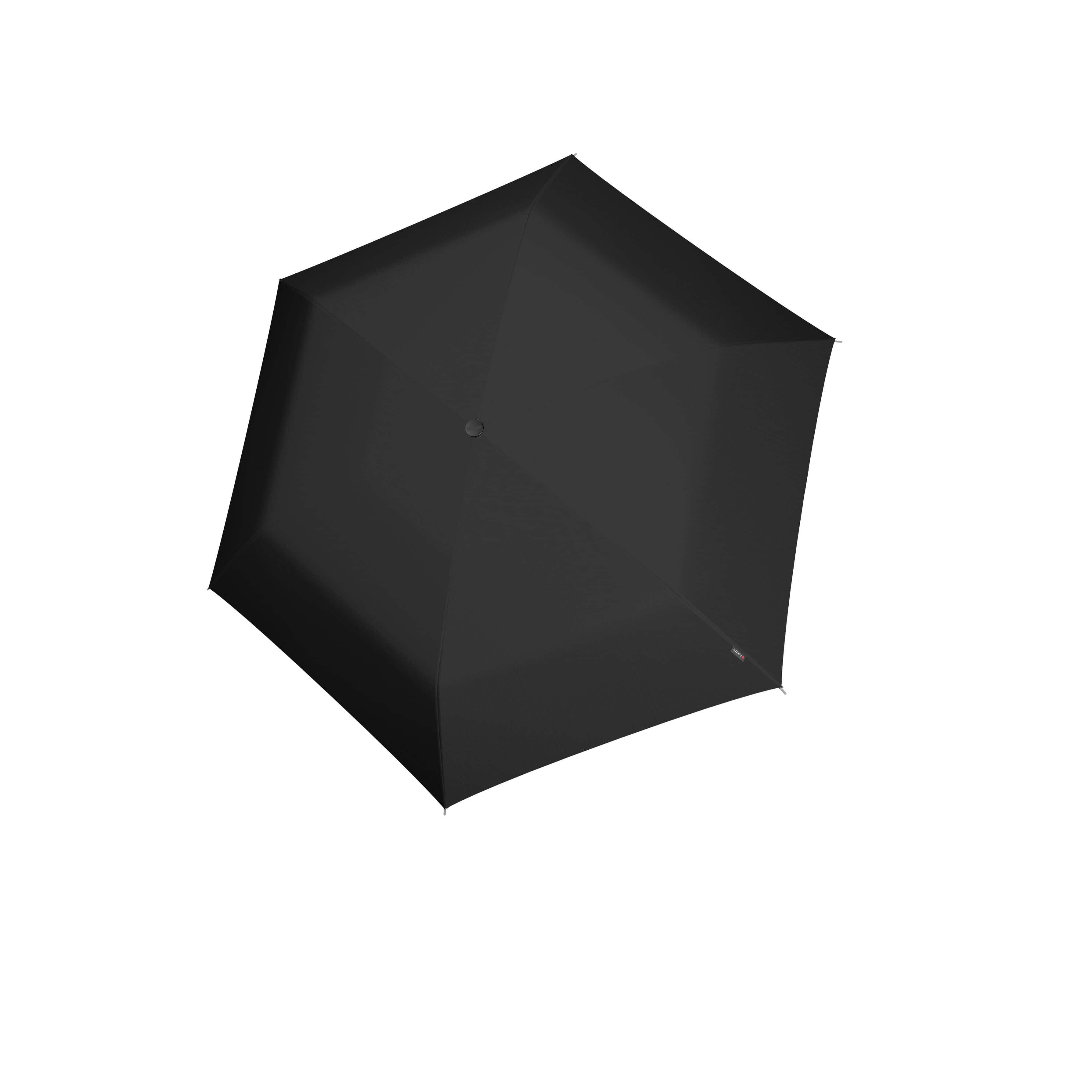 Knirps Umbrella U.200 ultra light duomatic - foto 2
