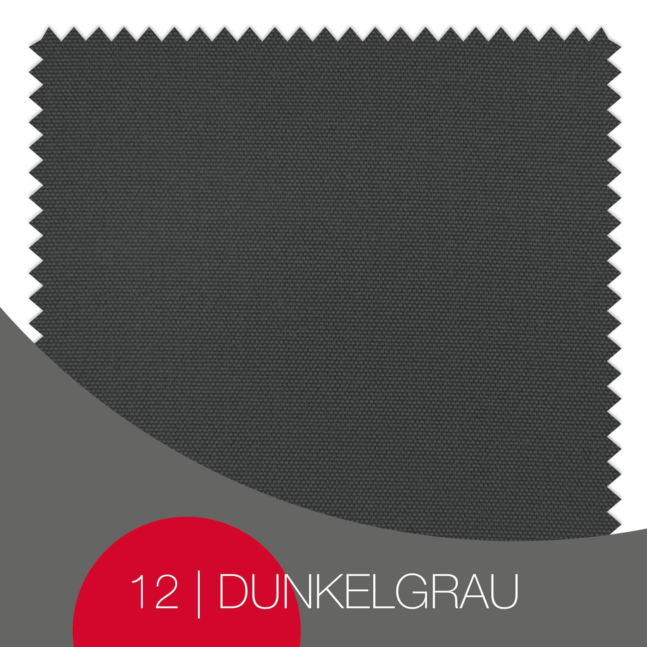 Knirps Spare Cover Ersatzbezug Knirps Pendular 320x320