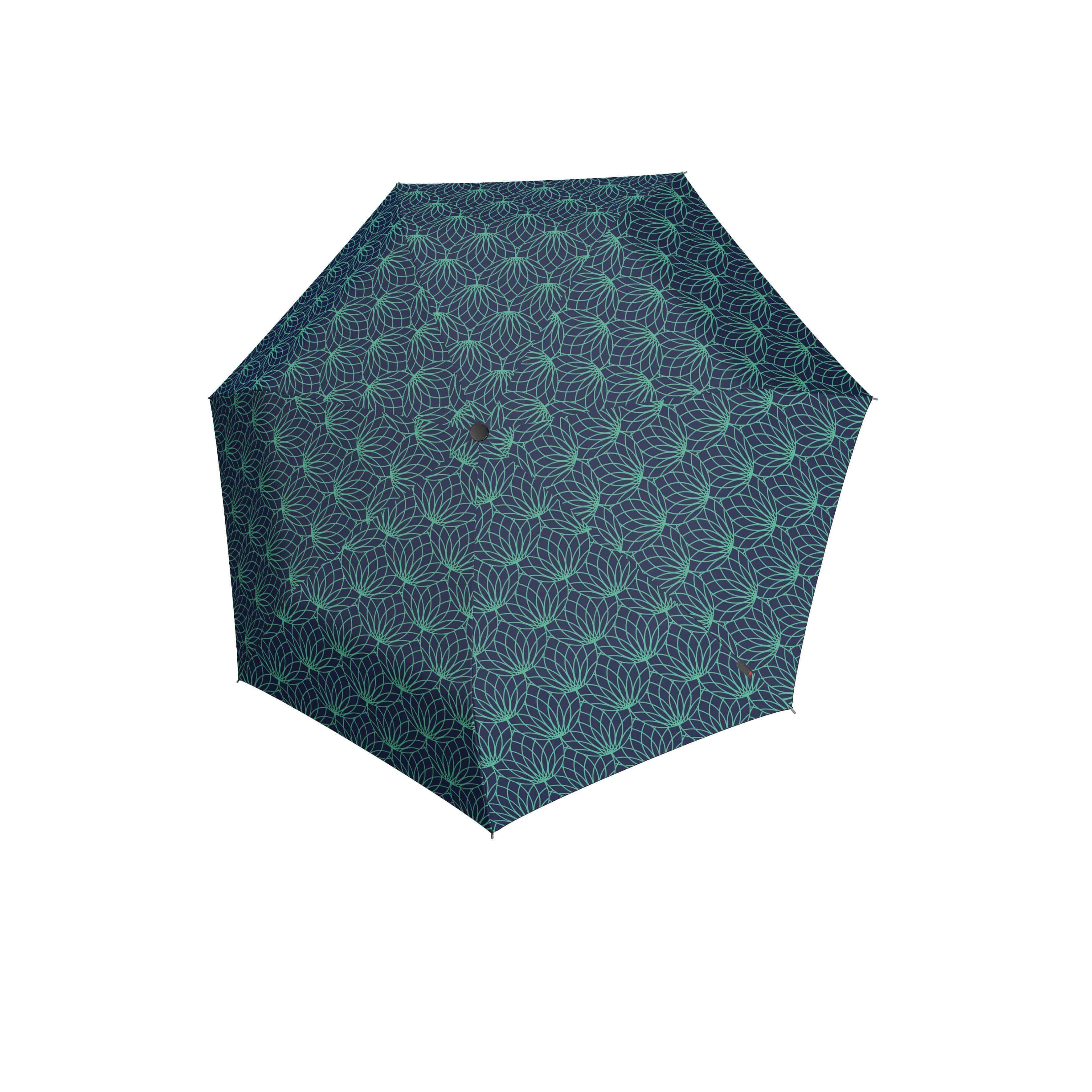 Knirps Umbrella X1 manual (7 ribs) - foto 2