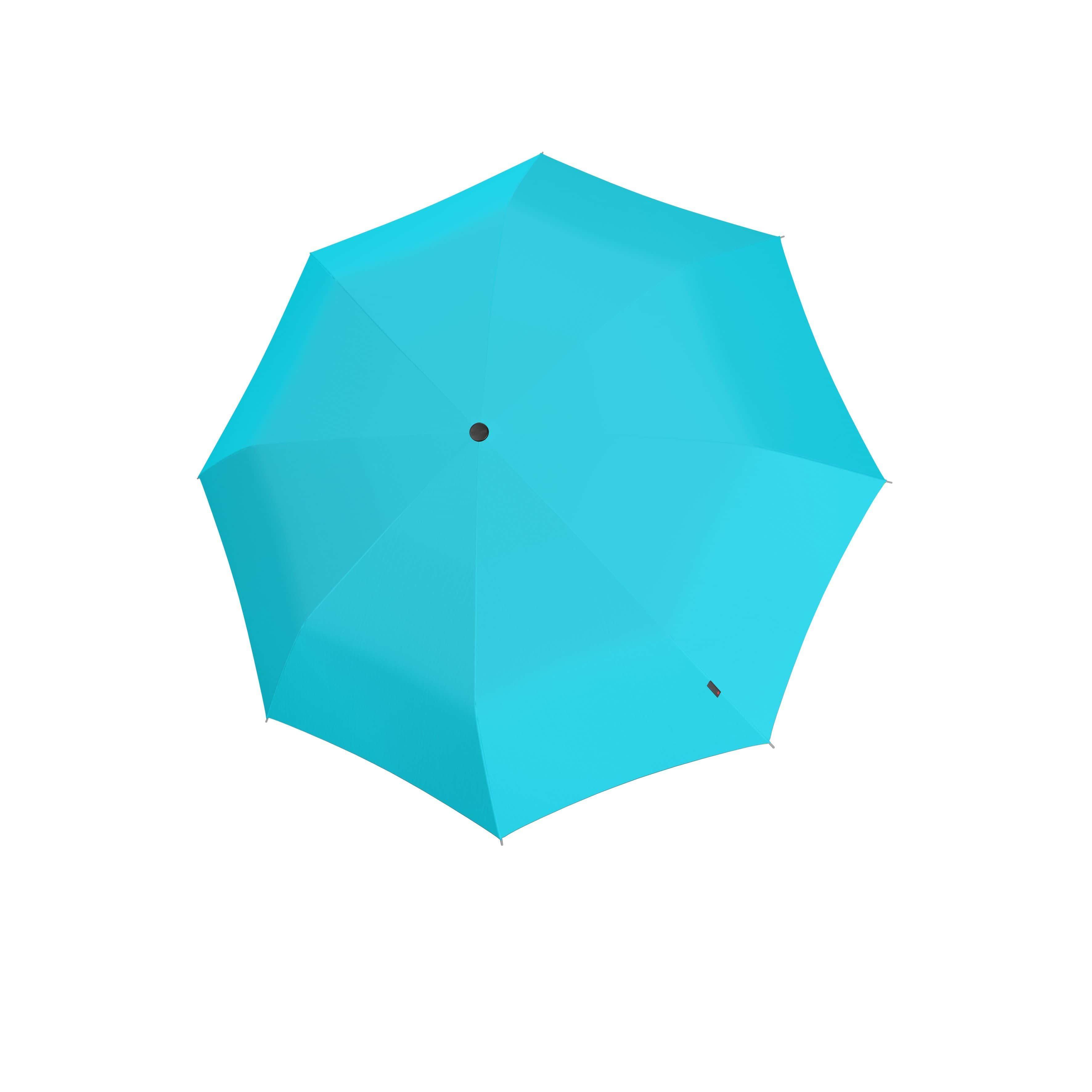 Knirps Umbrella U.090 Ultra Light XXL Manual Compact - foto 2