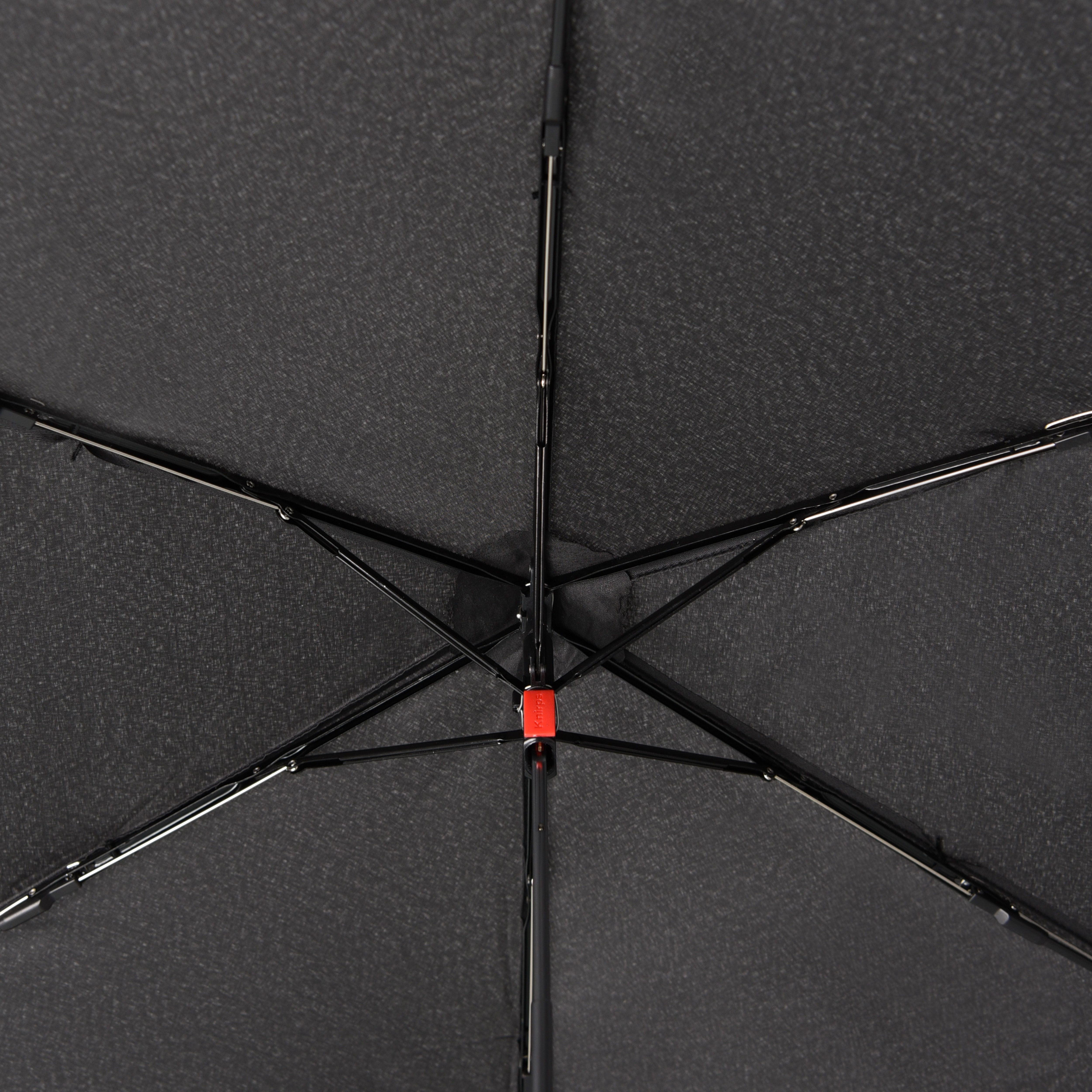 Knirps Umbrella AS.050 slim small manual - foto 4