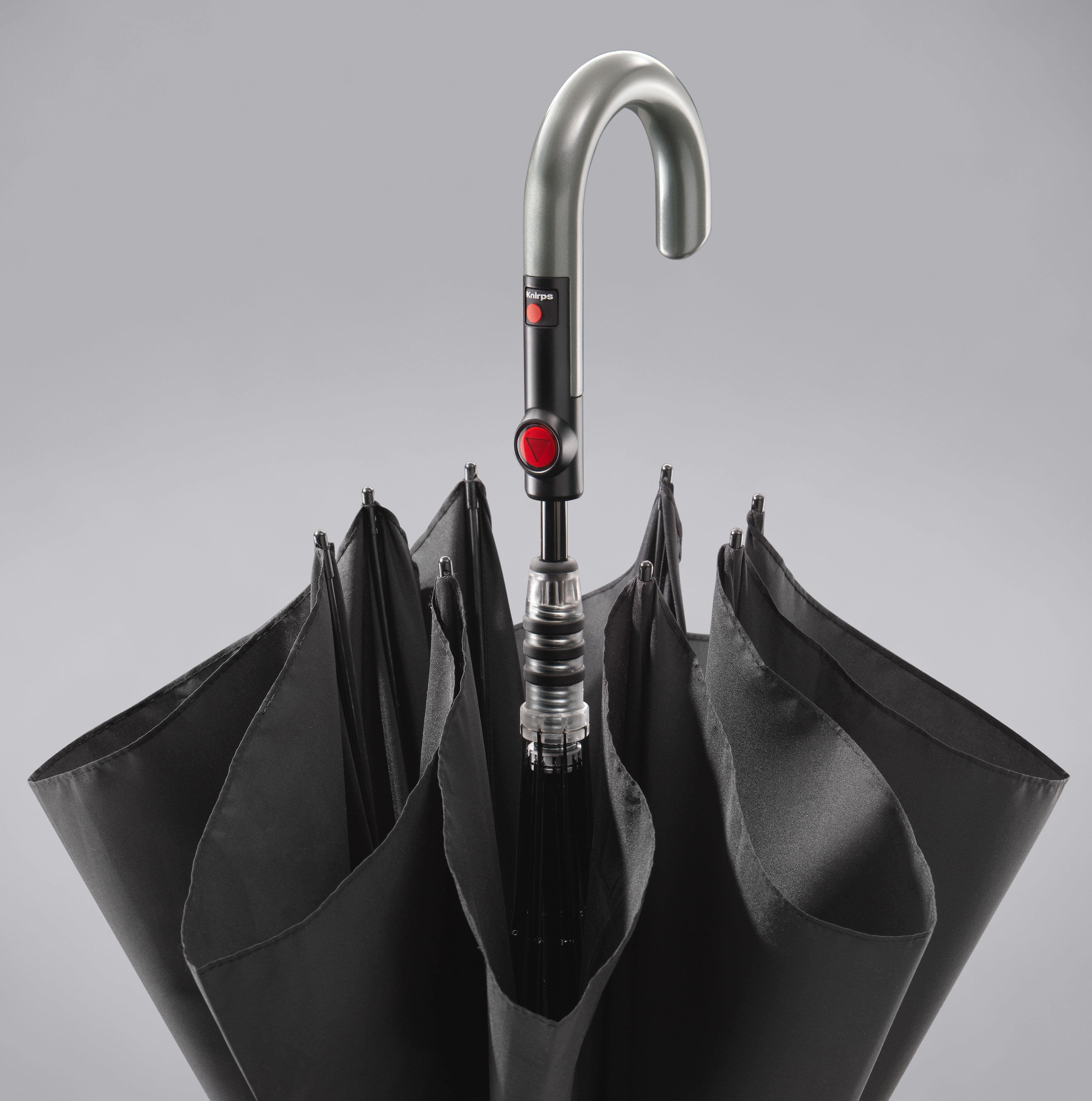 Knirps Umbrella T.703 stick automatic - foto 5