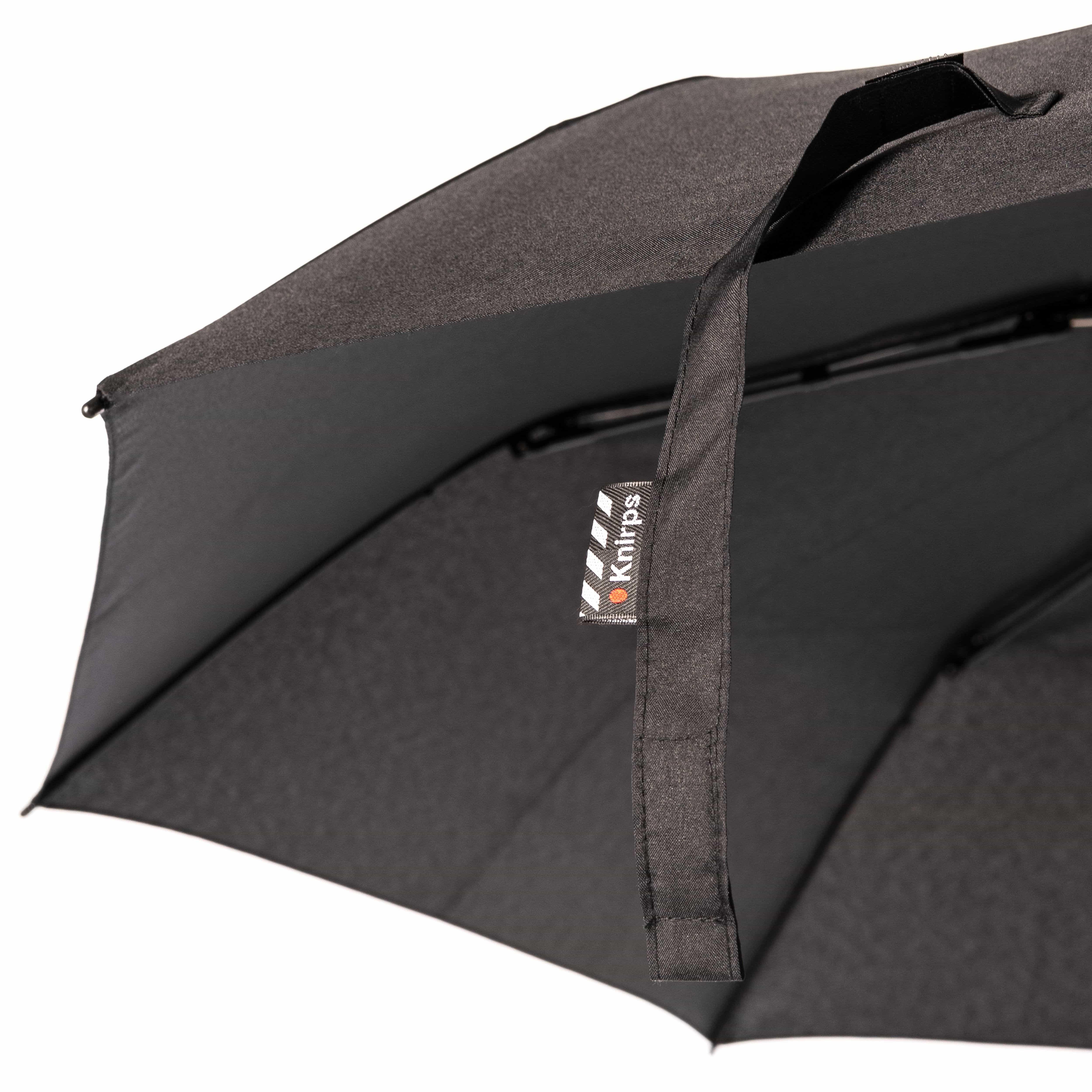 Knirps Umbrella A.050 medium manual - foto 5