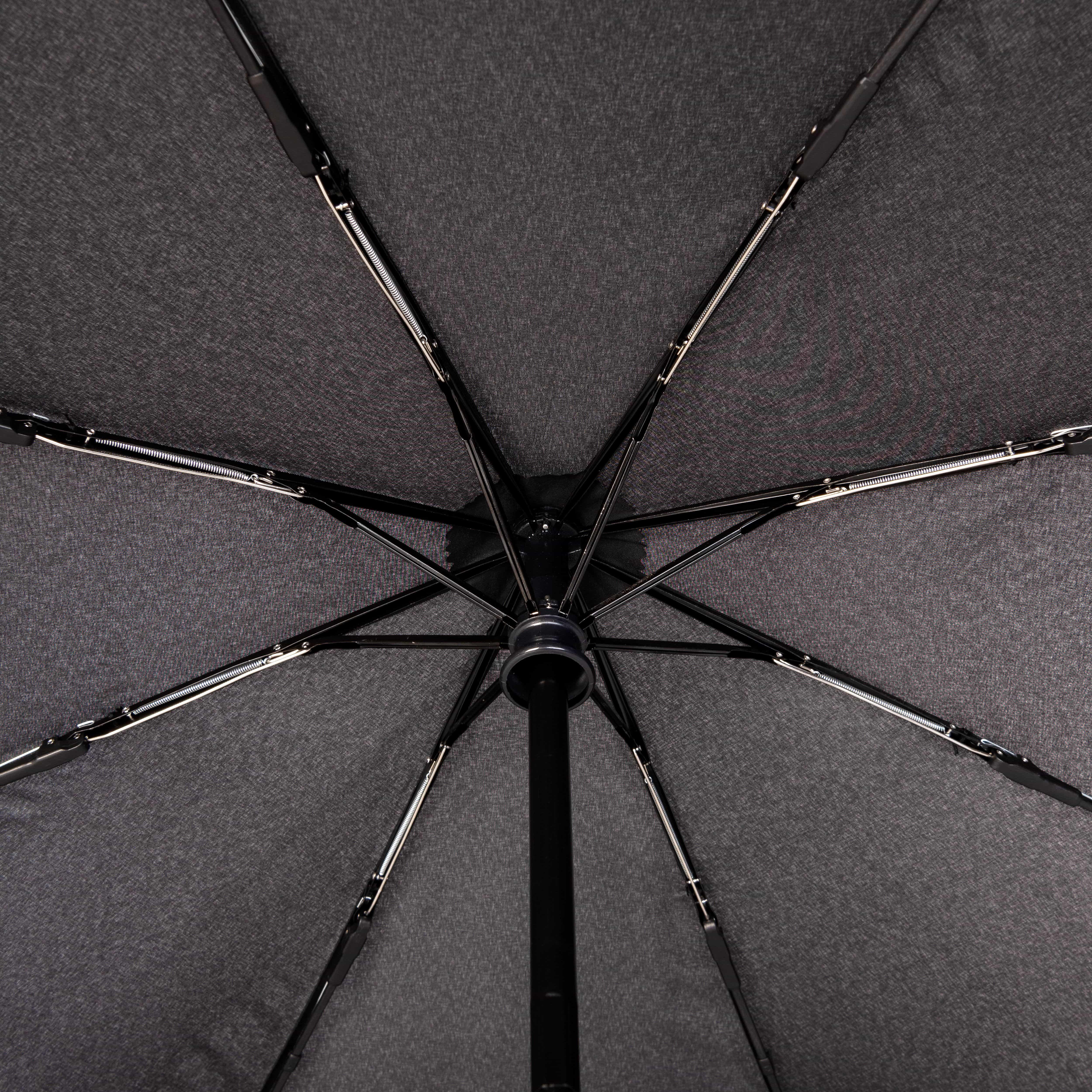 Knirps Umbrella A.200 medium duomatic - foto 3