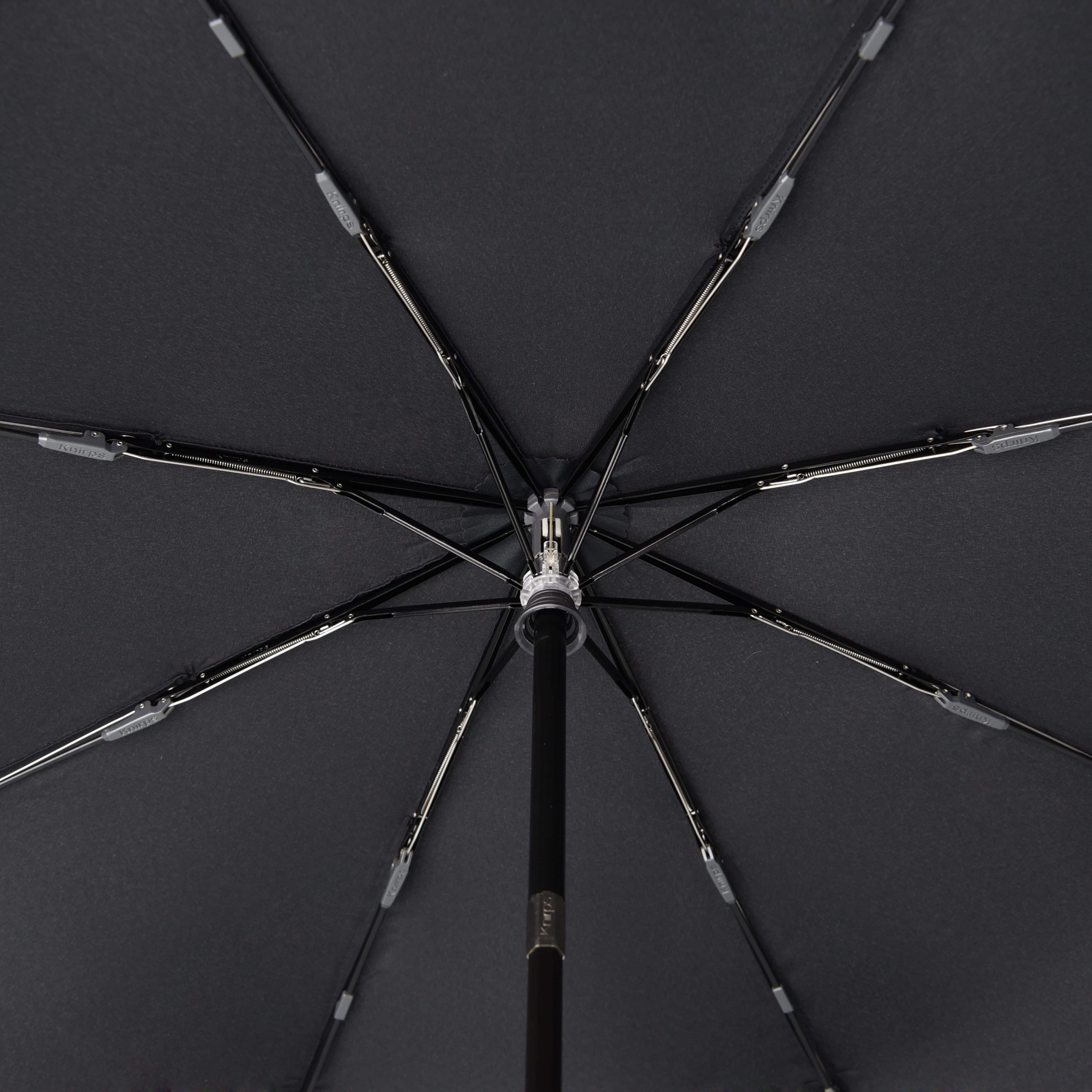 Knirps Umbrella T.260 medium duomatic - foto 3