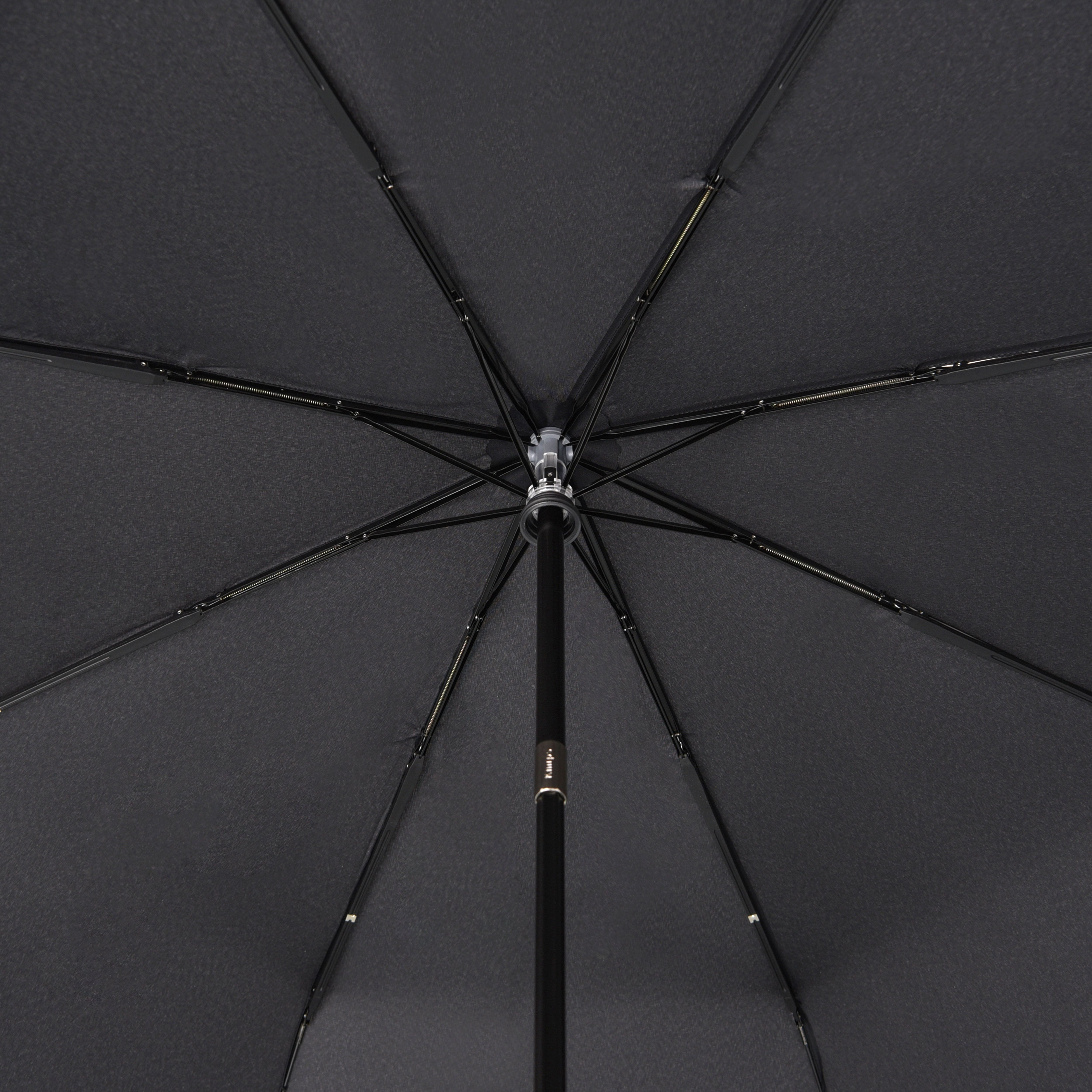 Knirps Umbrella T.400 extra large duomatic - foto 4
