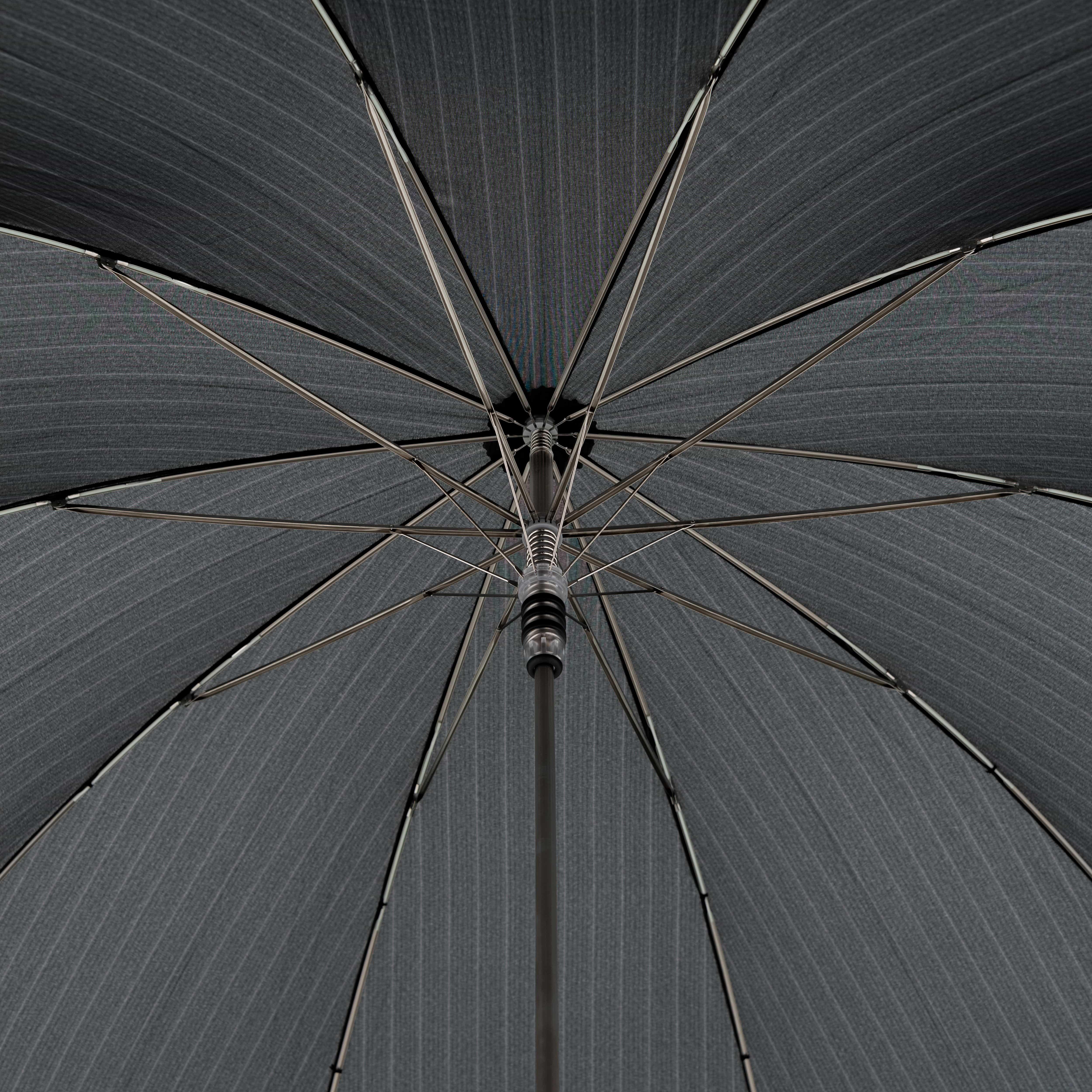 Knirps Umbrella T.771 long automatic - foto 3