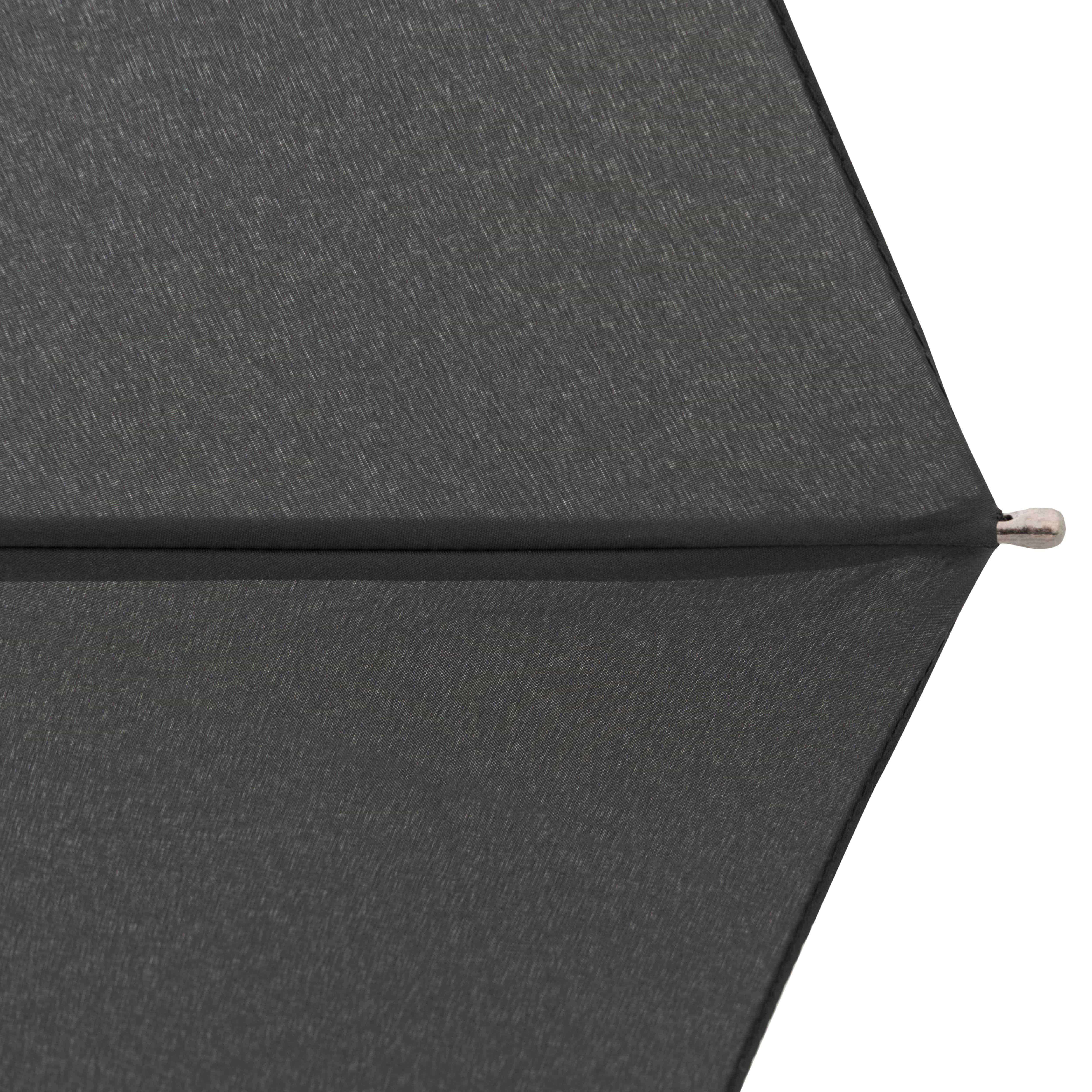 Knirps Umbrella U.090 Ultra Light XXL Manual Compact - foto 4
