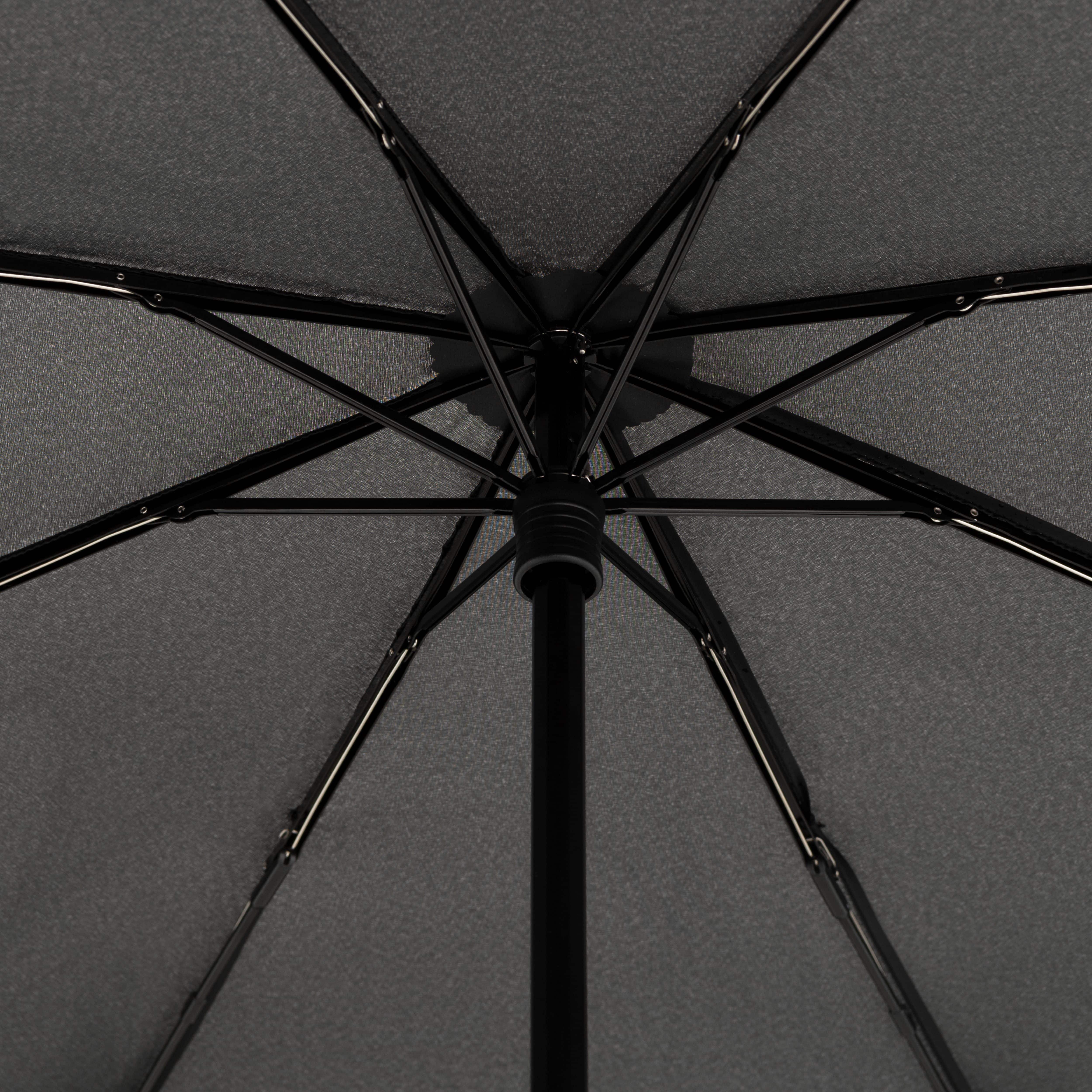 Knirps Umbrella U.090 Ultra Light XXL Manual Compact - foto 6
