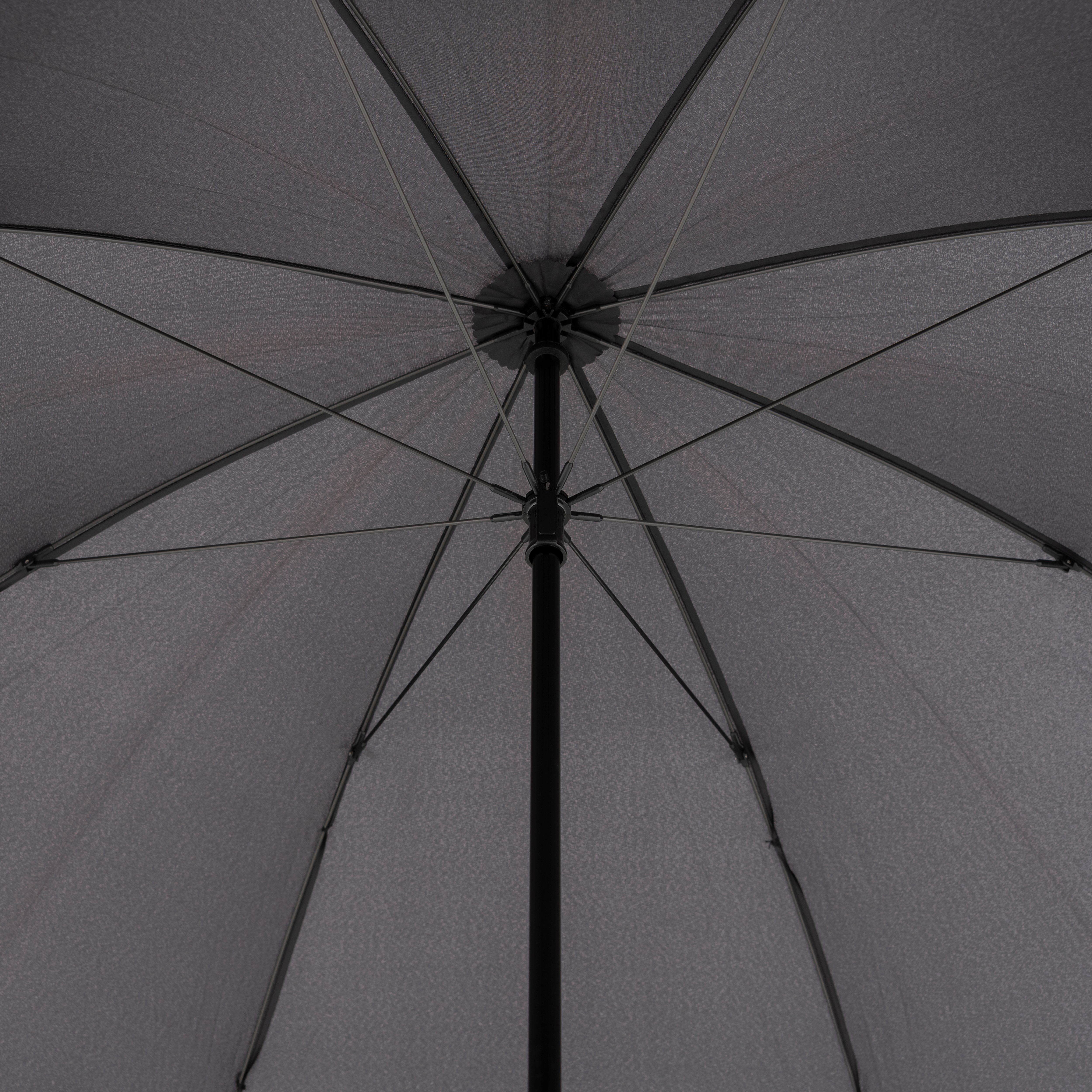 Knirps Umbrella U.900 ultra light XXL manual - foto 4