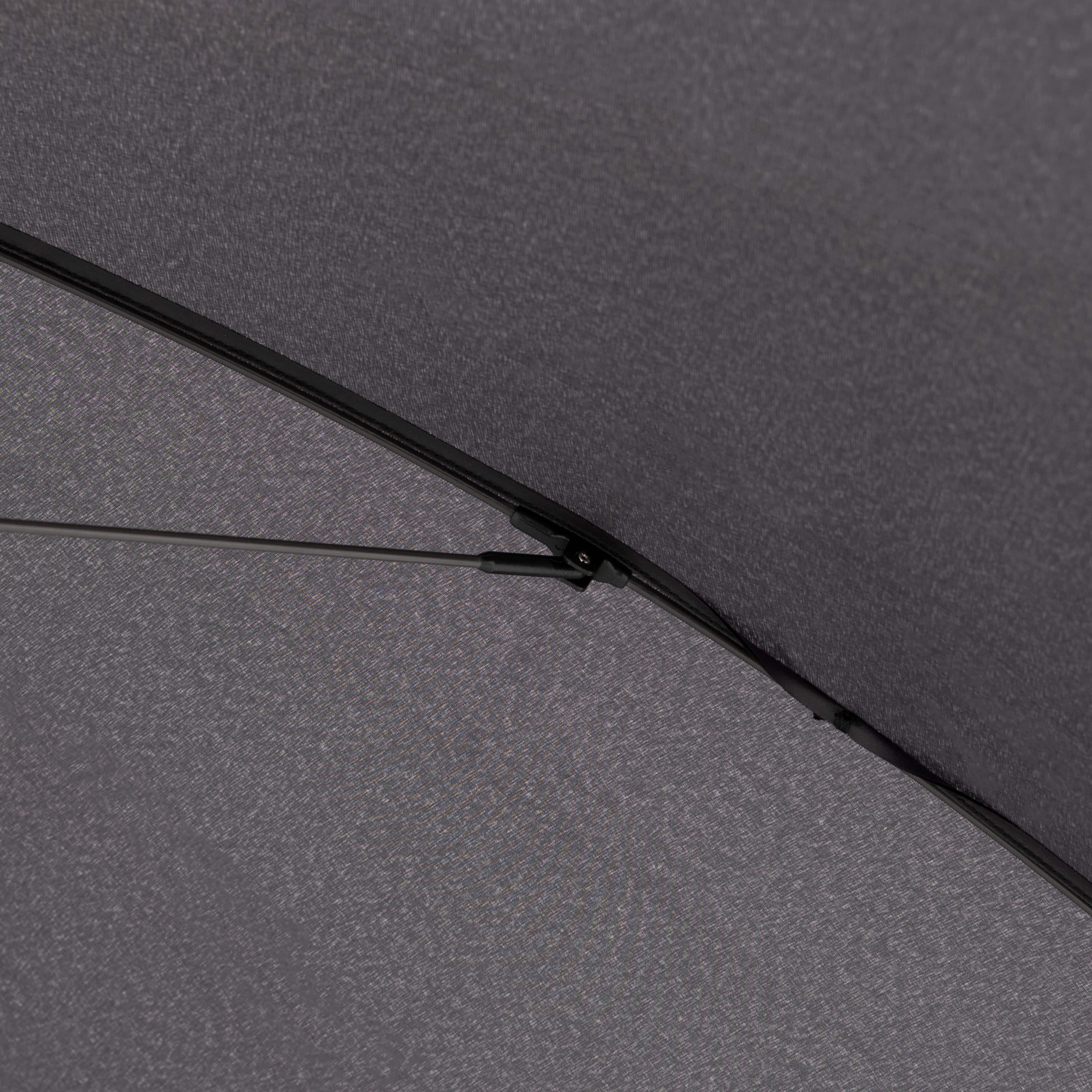 Knirps Umbrella U.900 ultra light XXL manual - foto 5