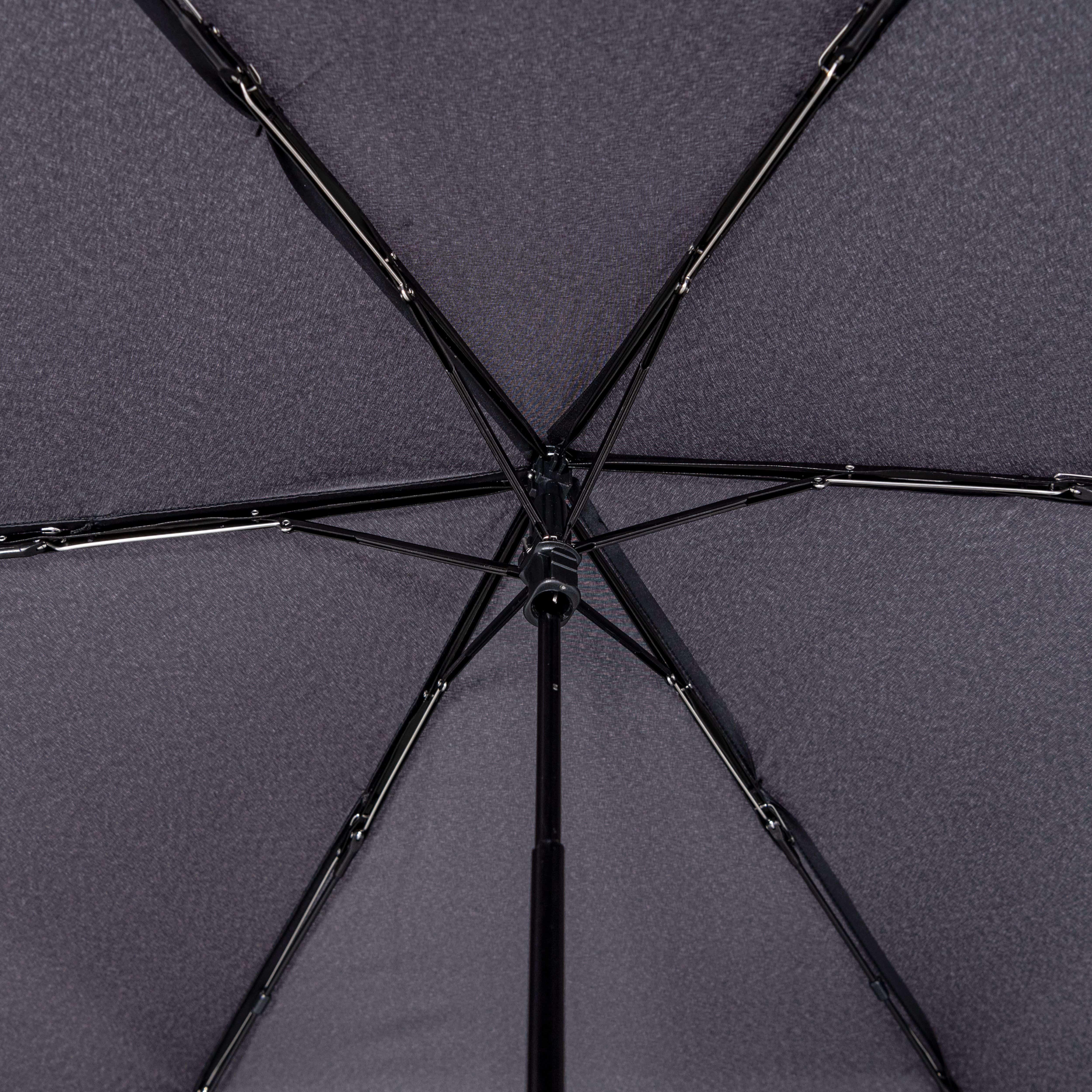 Knirps Umbrella US.050 ultra light slim manual - foto 5