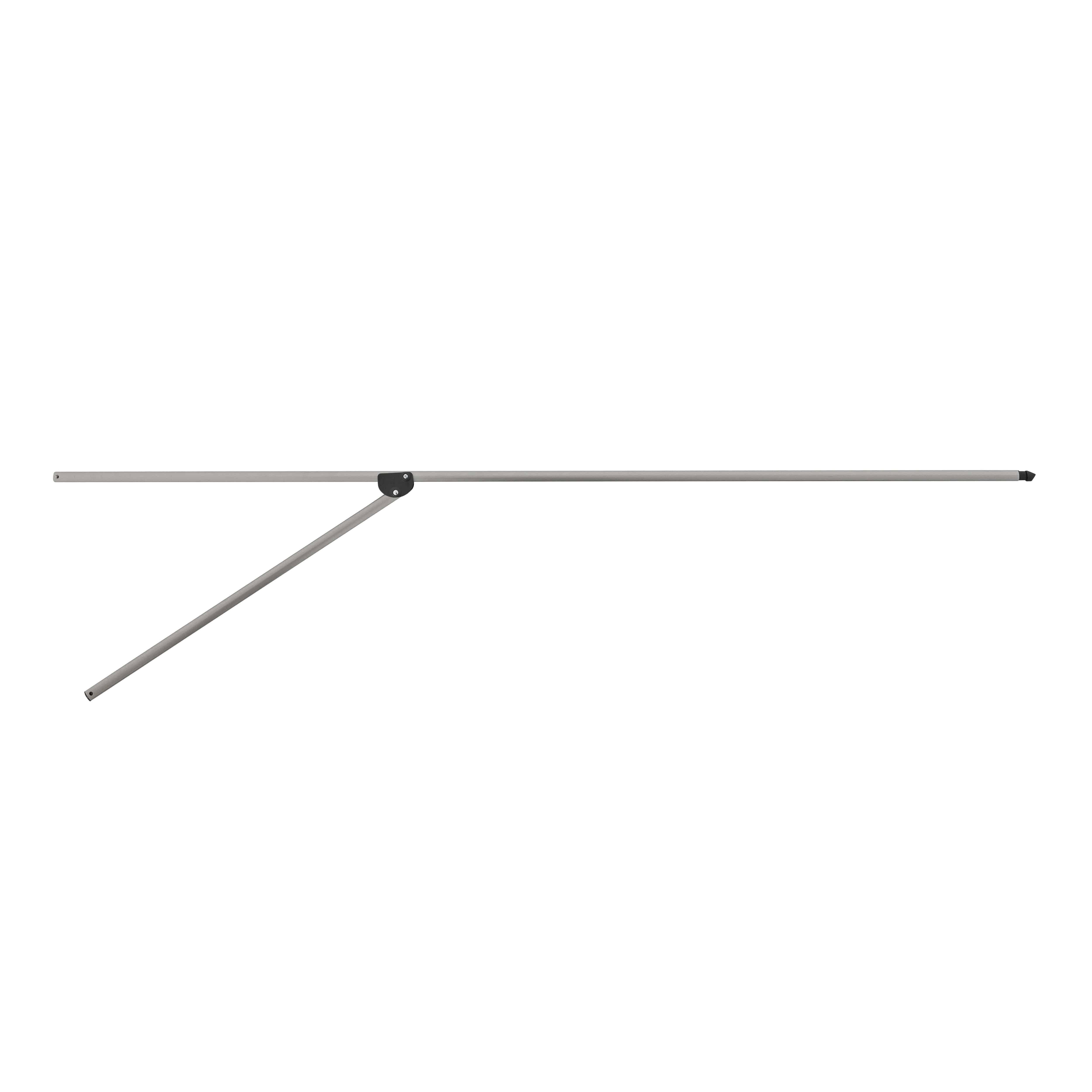 Knirps Strut Strebe für Sonnenschirm Automatic 290