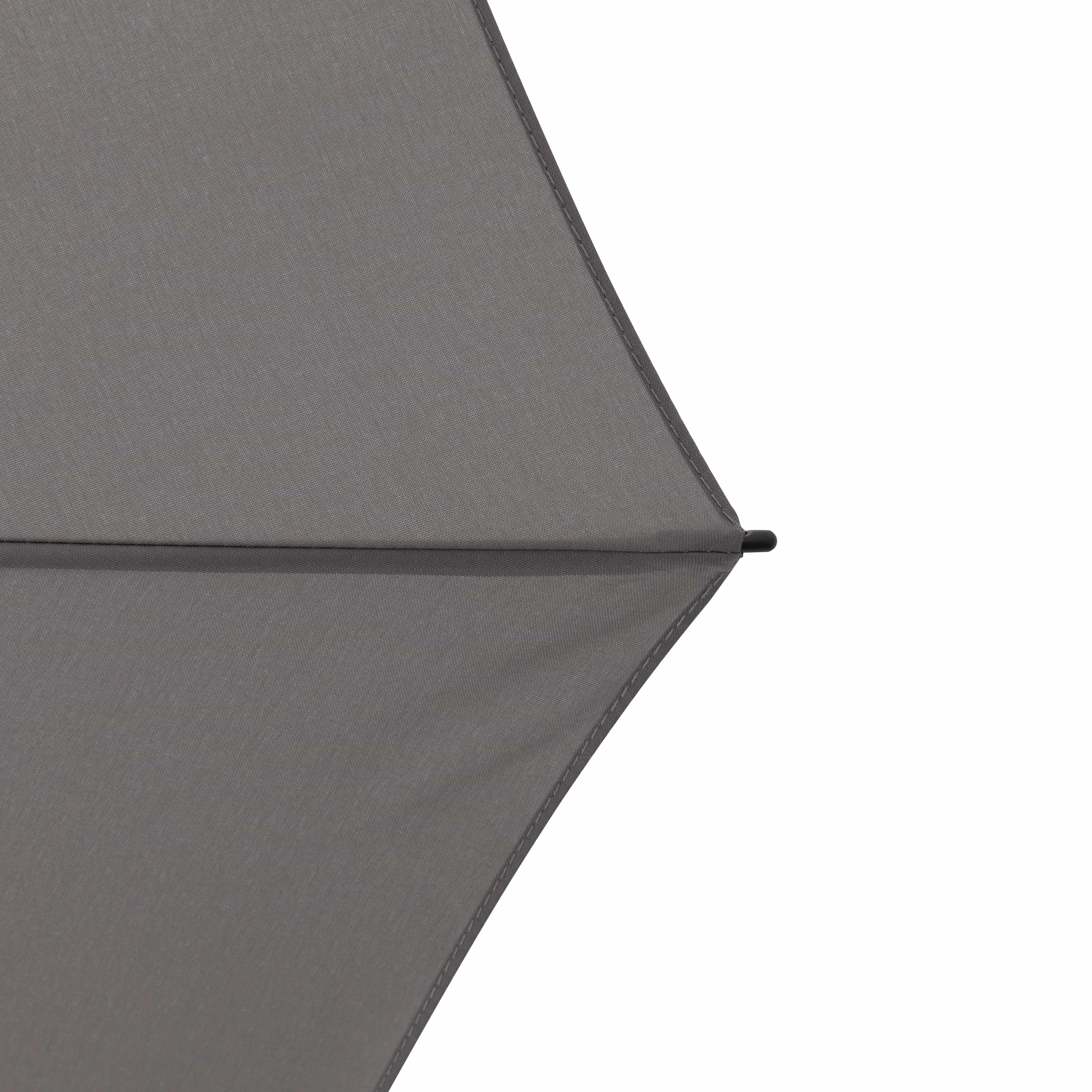 Knirps Umbrella C.050 medium manual - foto 6