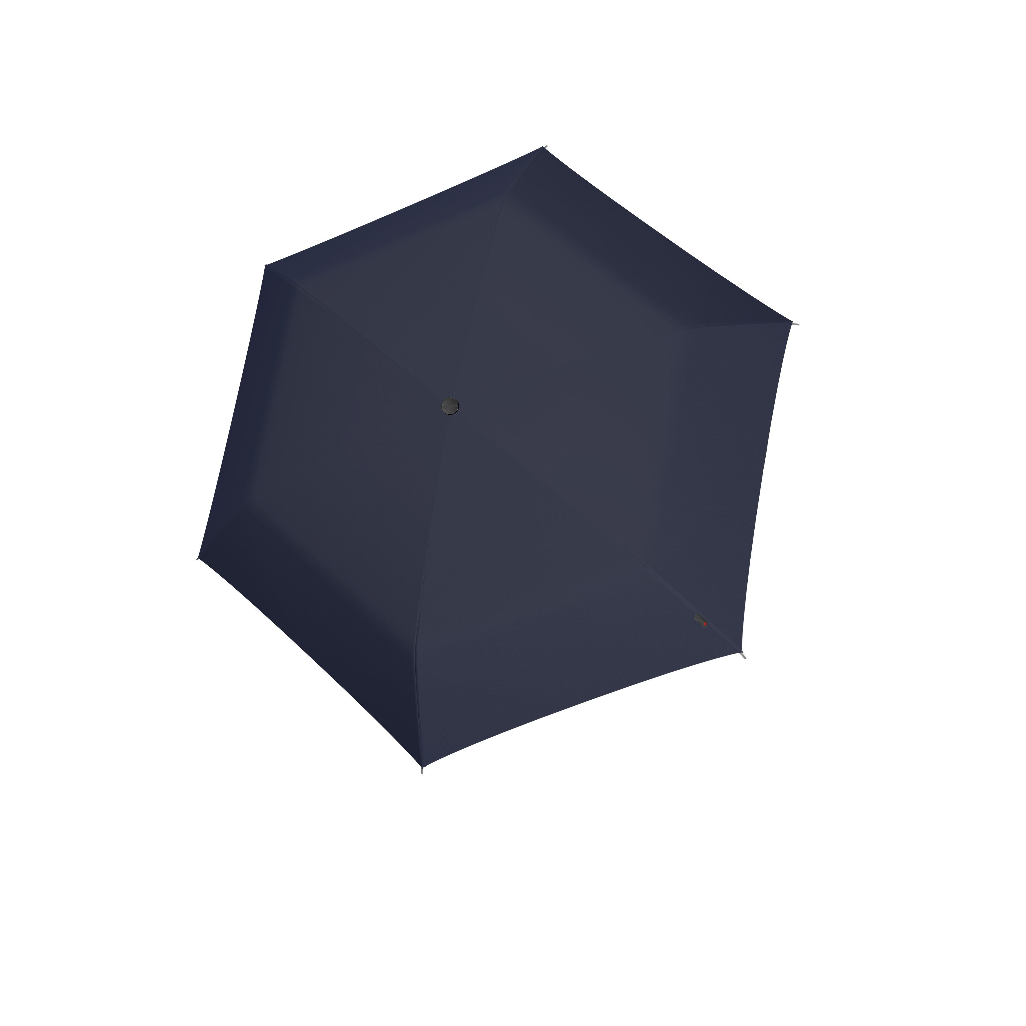 Knirps Umbrella C.050 medium manual - foto 3