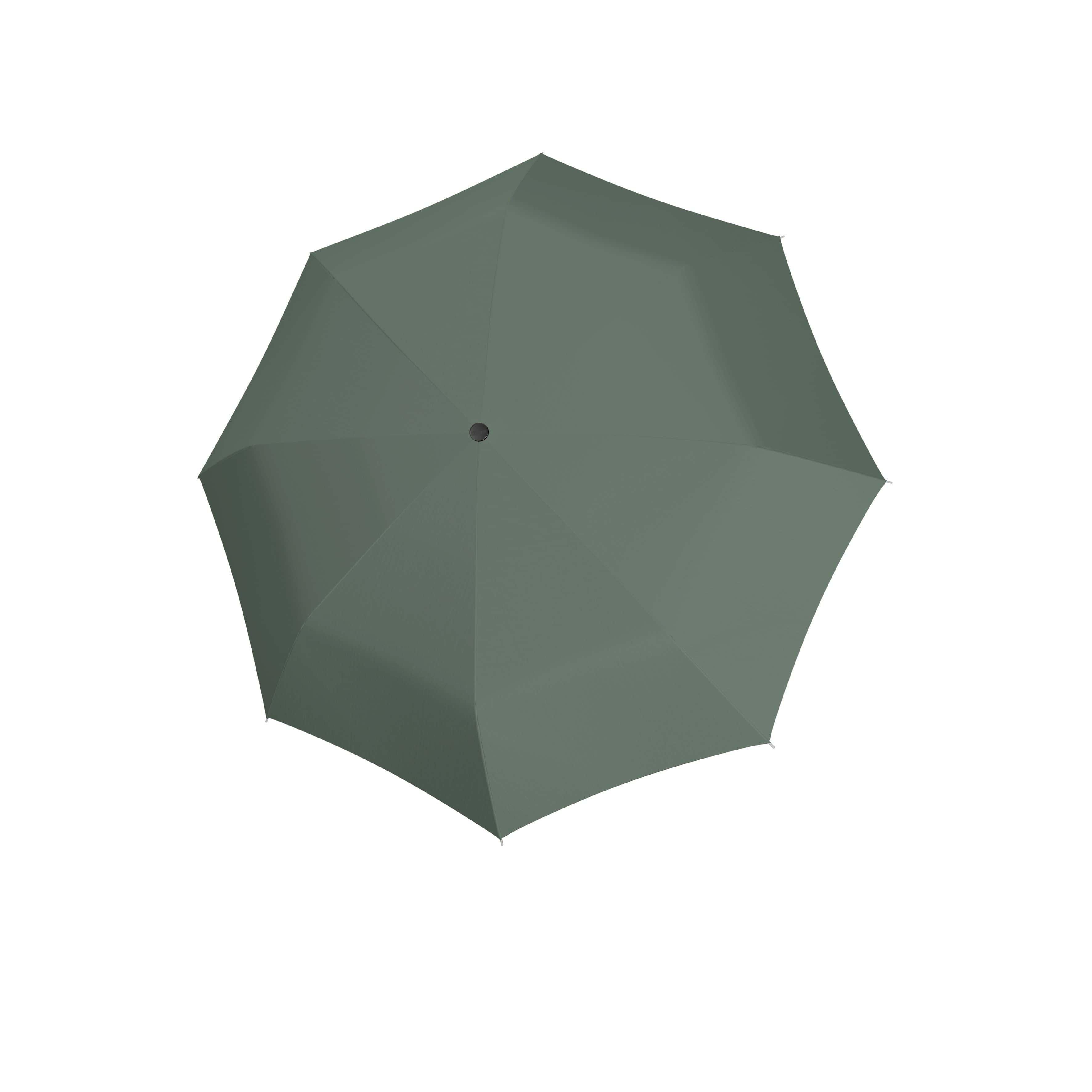 Knirps Umbrella Vision Duomatic - foto 2