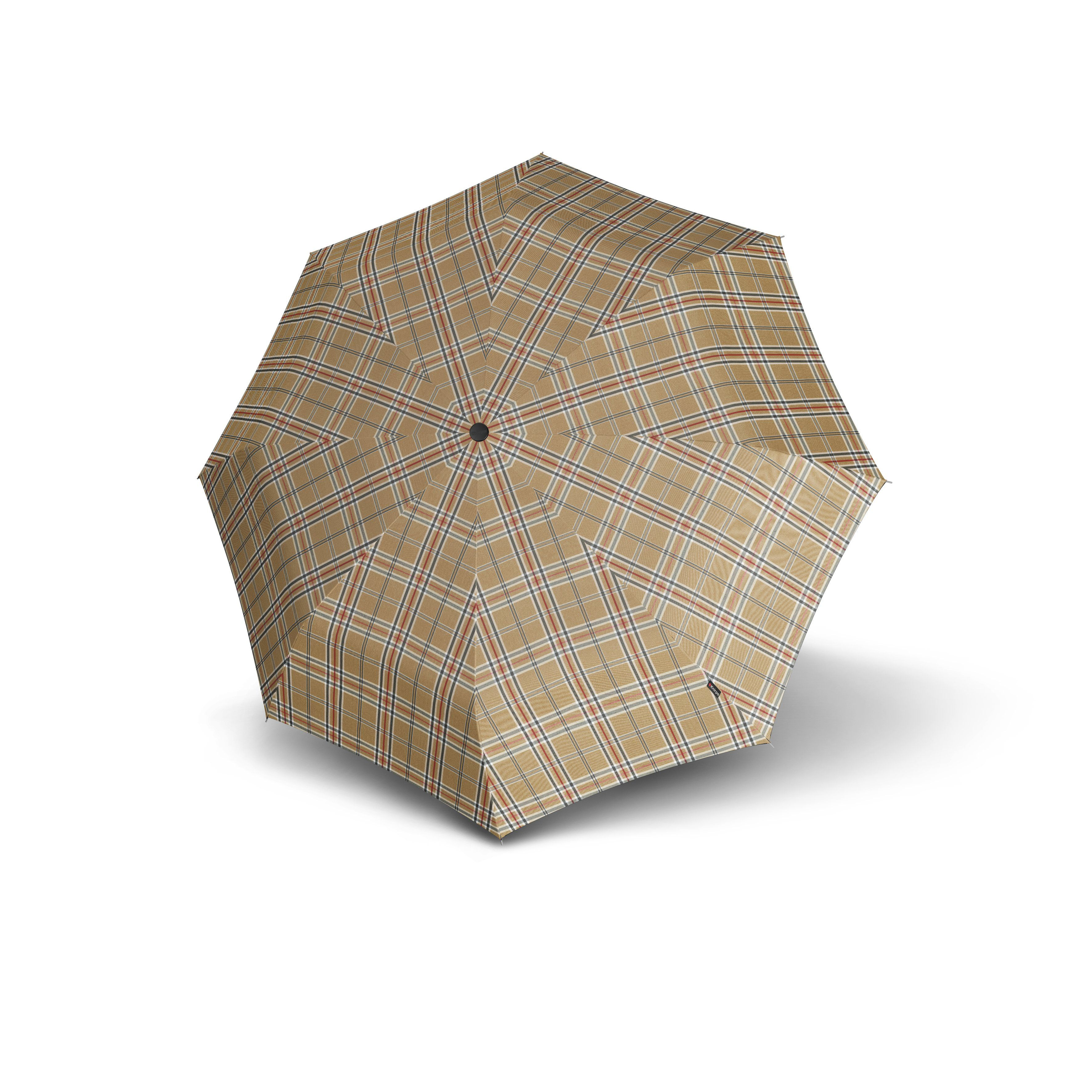 Knirps Umbrella T.760 stick automatic - foto 2