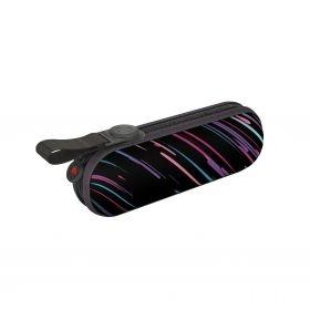 Knirps X1 lightning black UV Protection