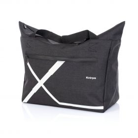 Knirps Shopper bag