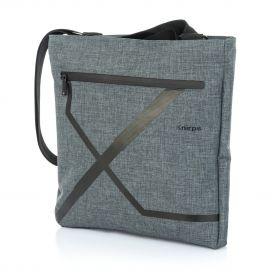 Knirps Crossover bag