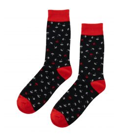 Knirps Socken