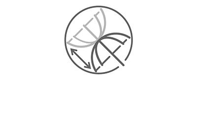 knirps_icons_stabile-regenschirme_